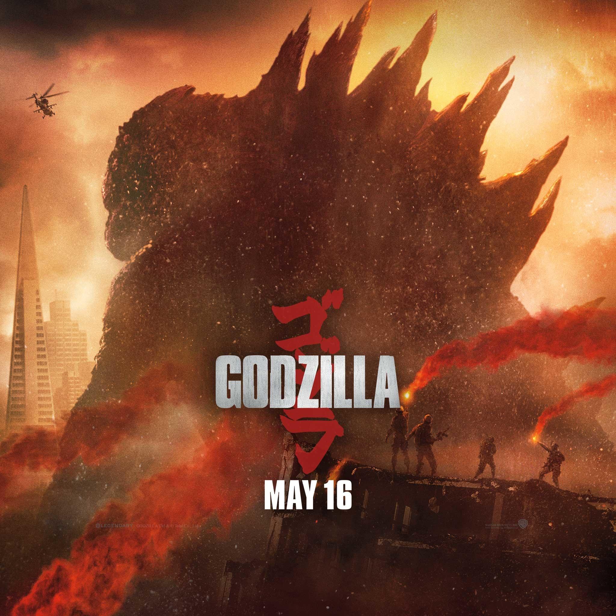 … Godzilla-movie-2014-wallpaper-ipad …