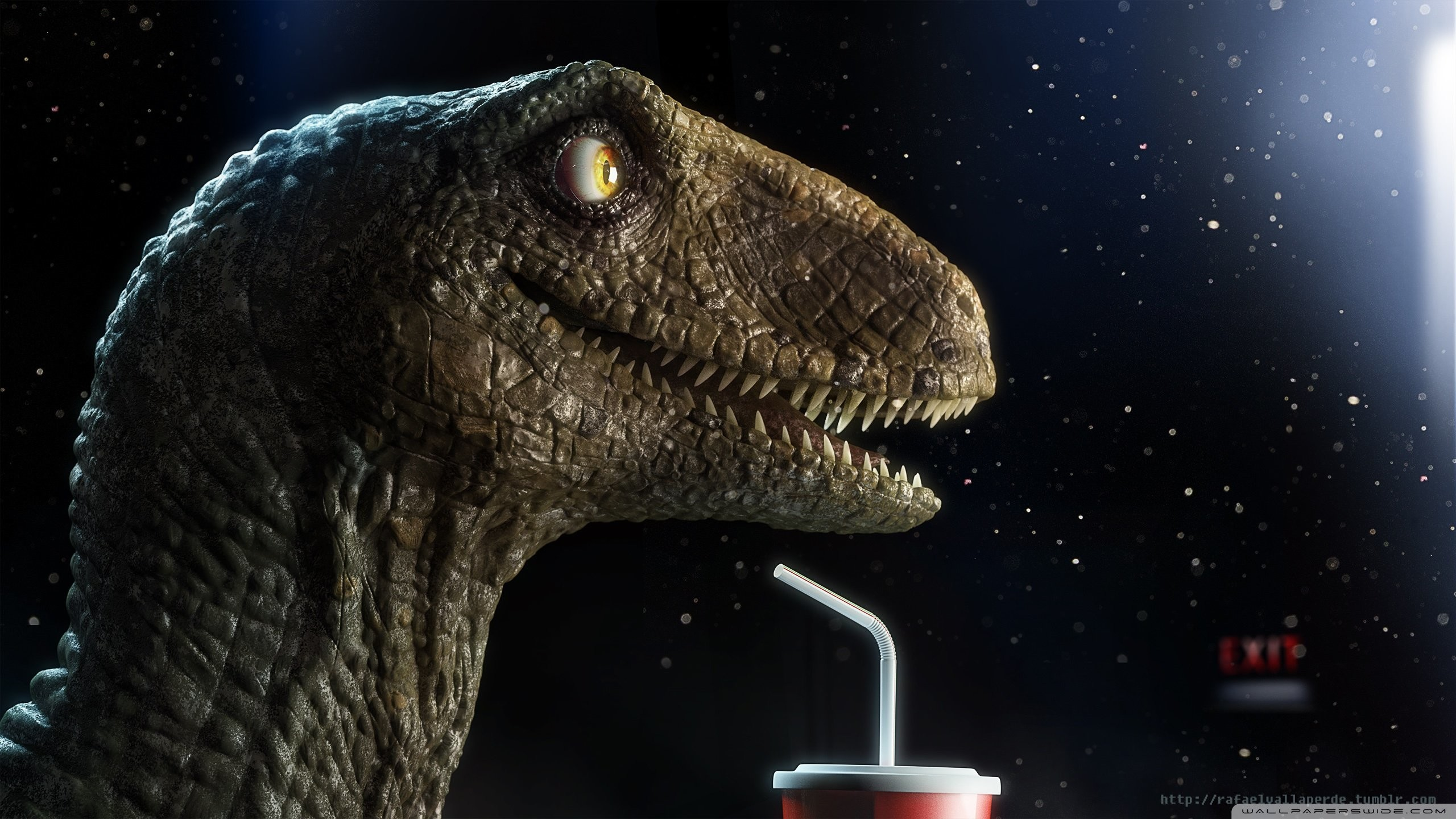 Best 25+ Godzilla wallpaper ideas on Pinterest | Godzilla, Godzilla godzilla  and Godzilla movie 1998