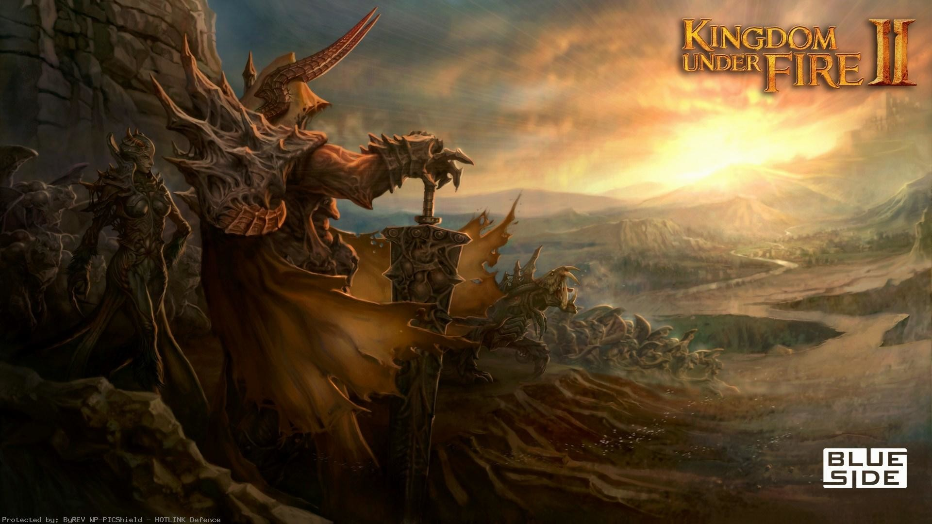 Keyon-Archibald-free-and-screensavers-for-Kingdom-Under-