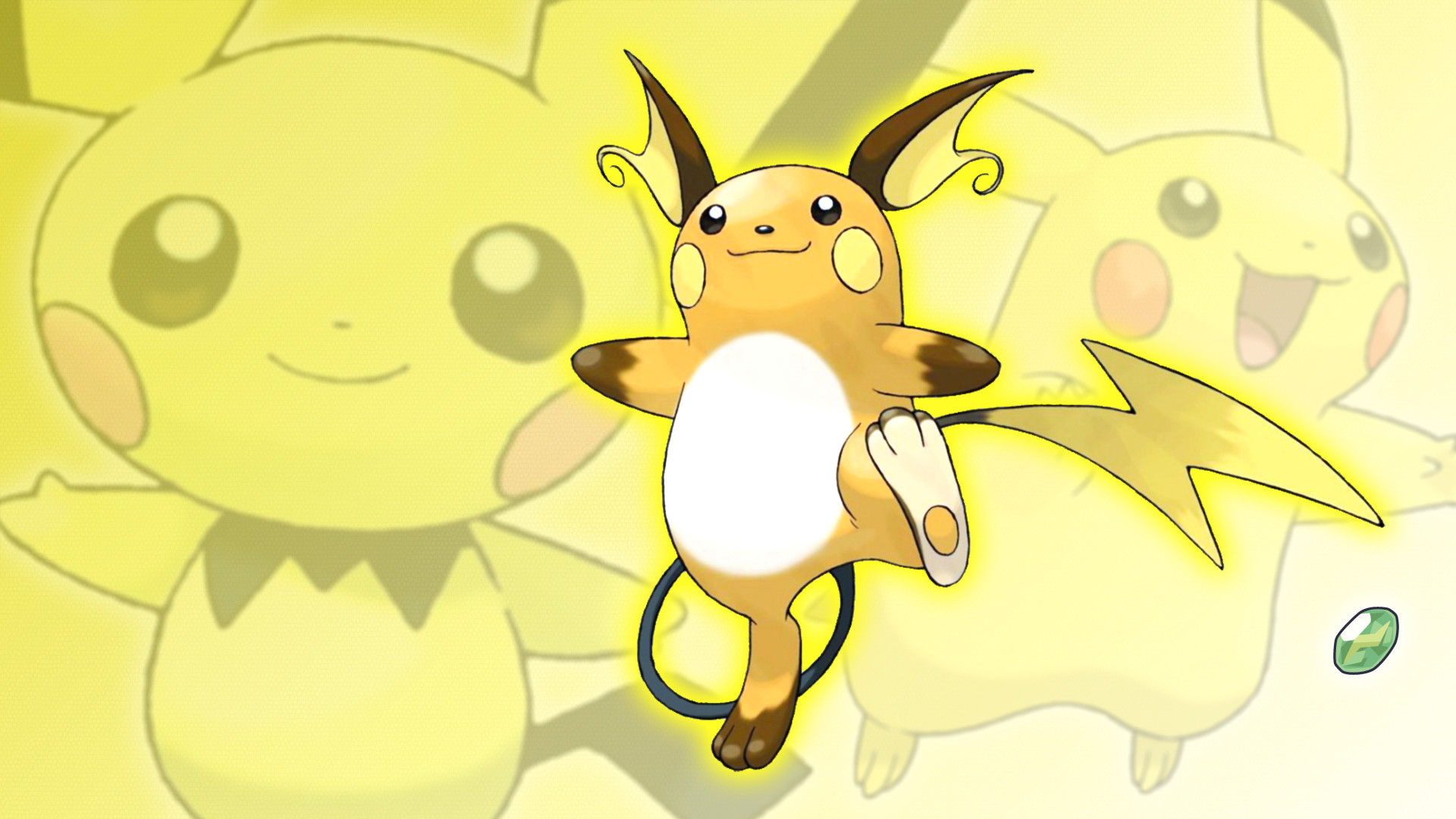 pokemon pic: Full HD Pictures – pokemon category   ololoshka   Pinterest    Full hd pictures, Hd widescreen wallpapers and Widescreen wallpaper