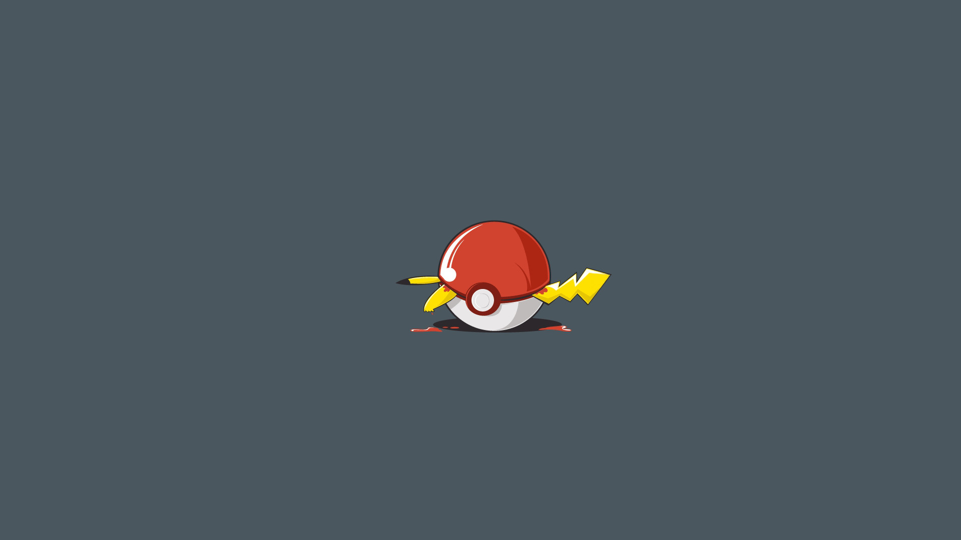 Pikachu [1920×1080] Need #iPhone #6S #Plus #Wallpaper/ #Background for  #IPhone6SPlus? Follow iPhone 6S Plus 3Wallpapers/ #Backgrounds Must to Have  …