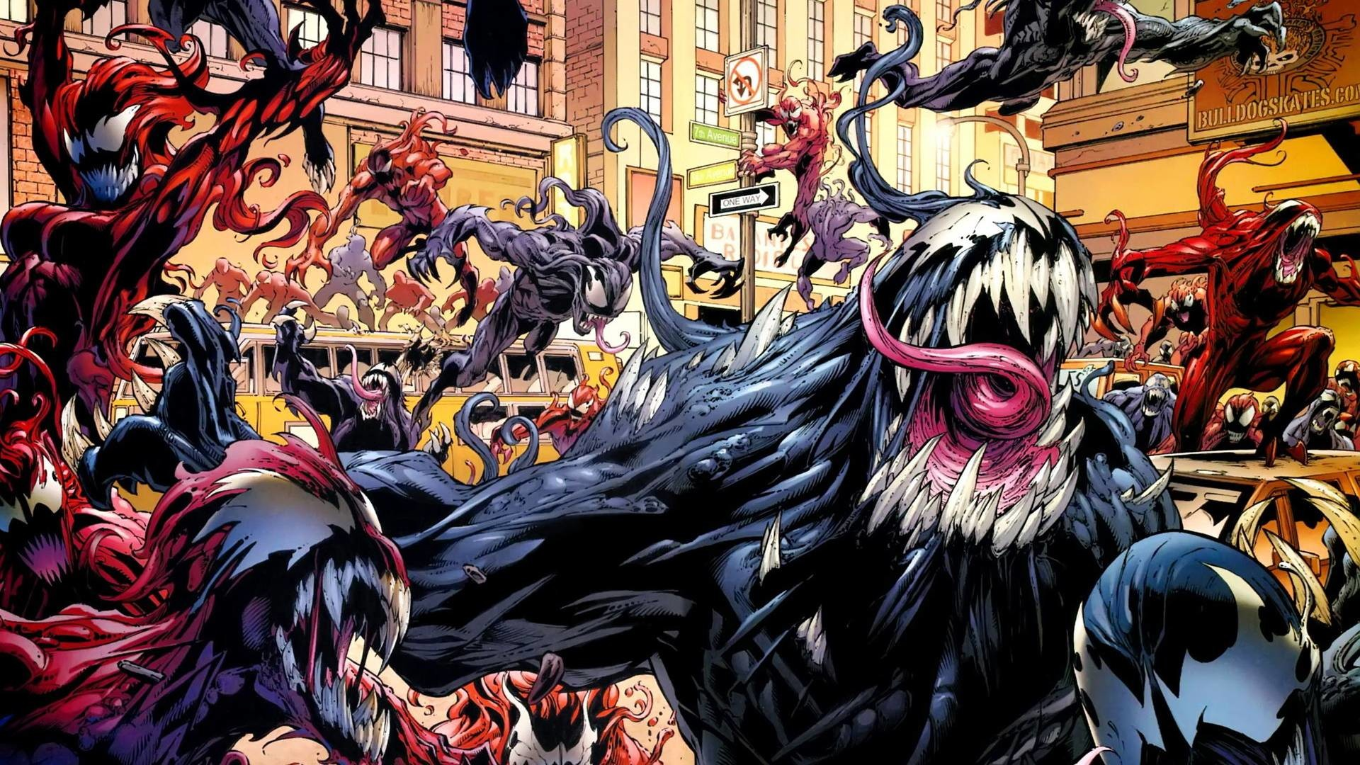 Dc Page Car and Related Pictures Wallpapers Of Marvel 1920x1080PX .