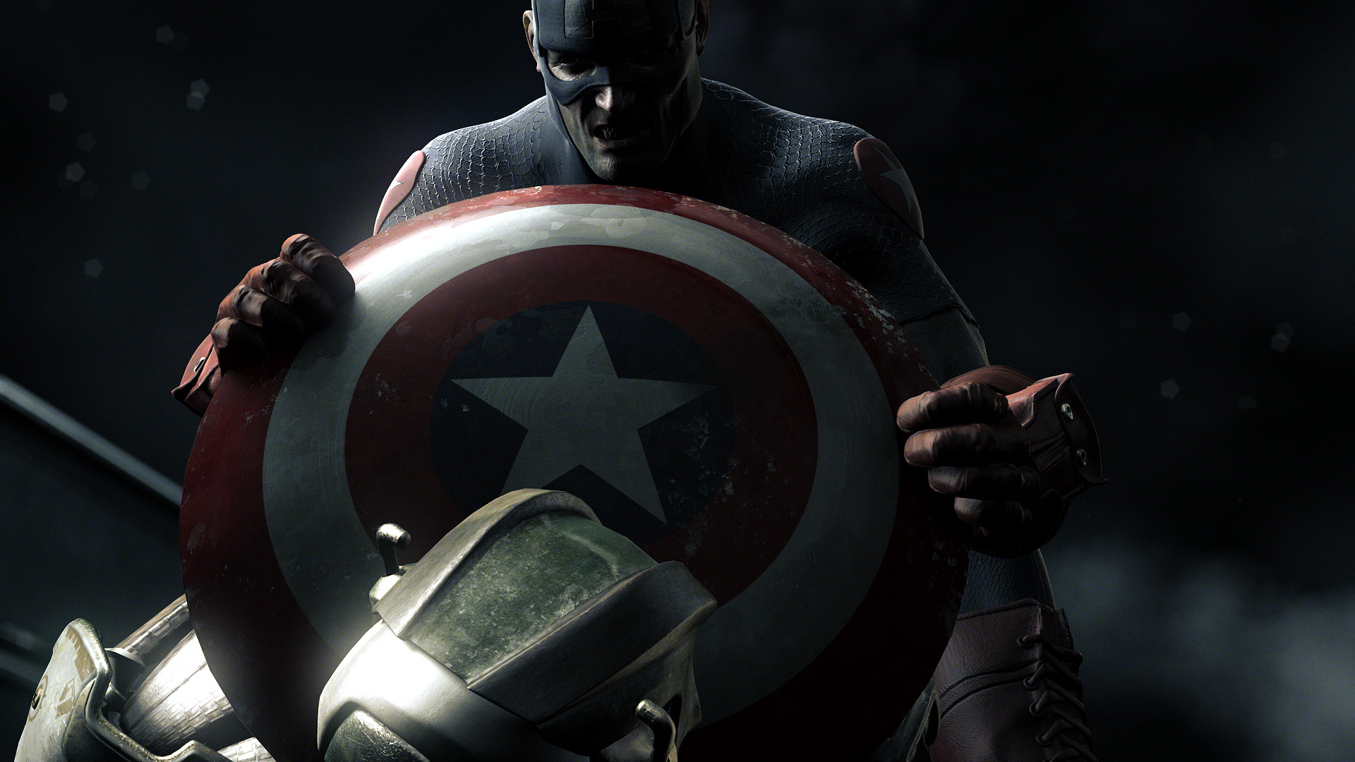 … marvel wallpapers 1920 1080 81 wallpapers hd wallpapers …