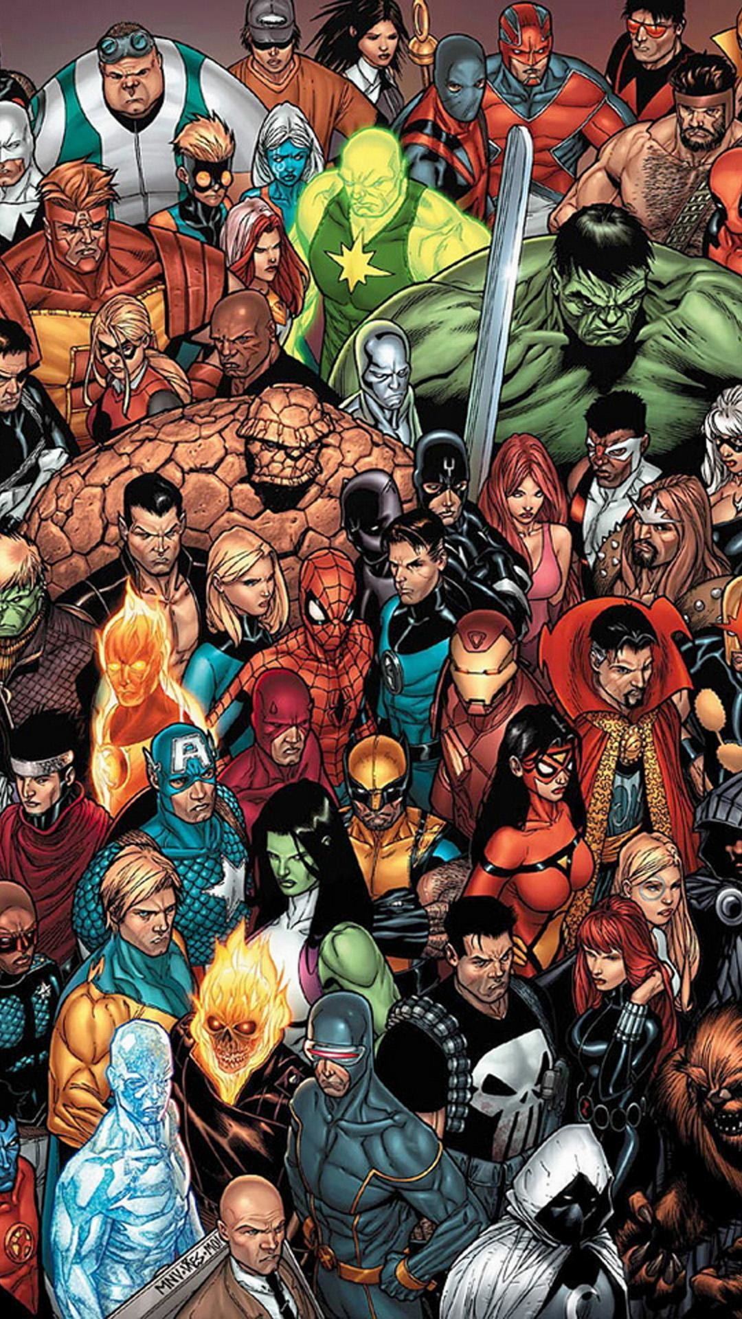 wallpaper.wiki-Marvel-Wallpaper-for-Iphone-HD-PIC-