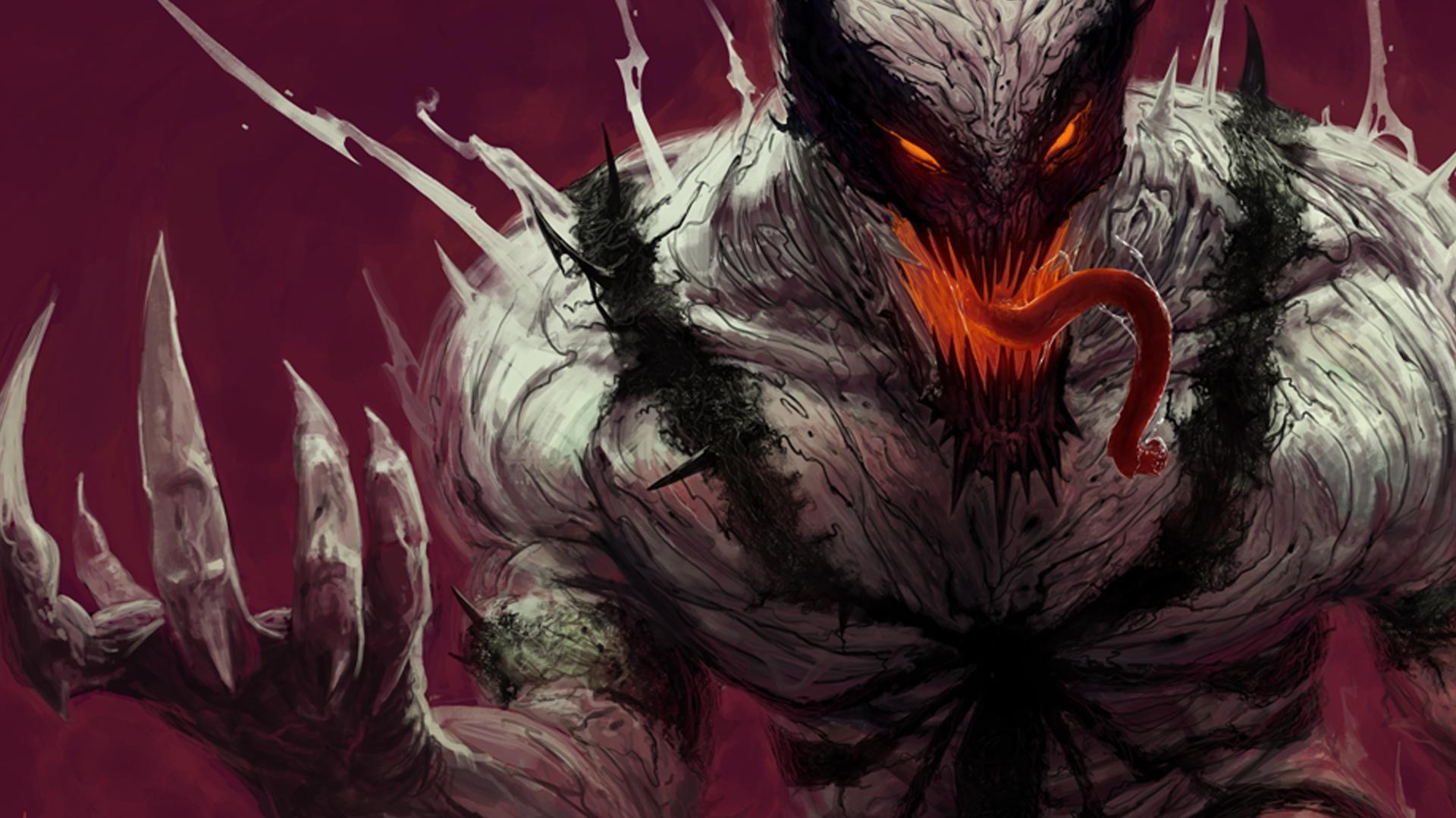 Movies Wallpaper : Page 11 : Slhando.com : Anti Venom Wallpapers .