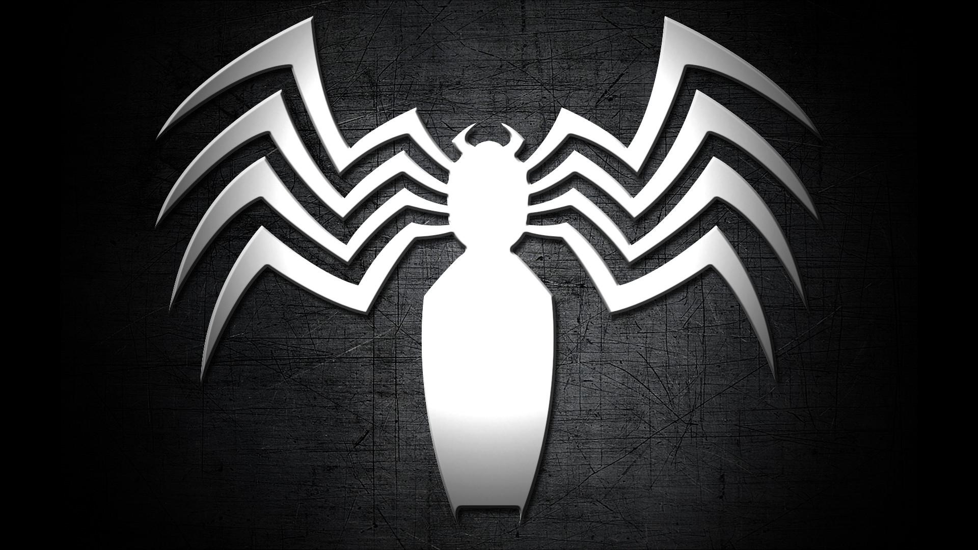 Agent Venom Wallpapers Wide