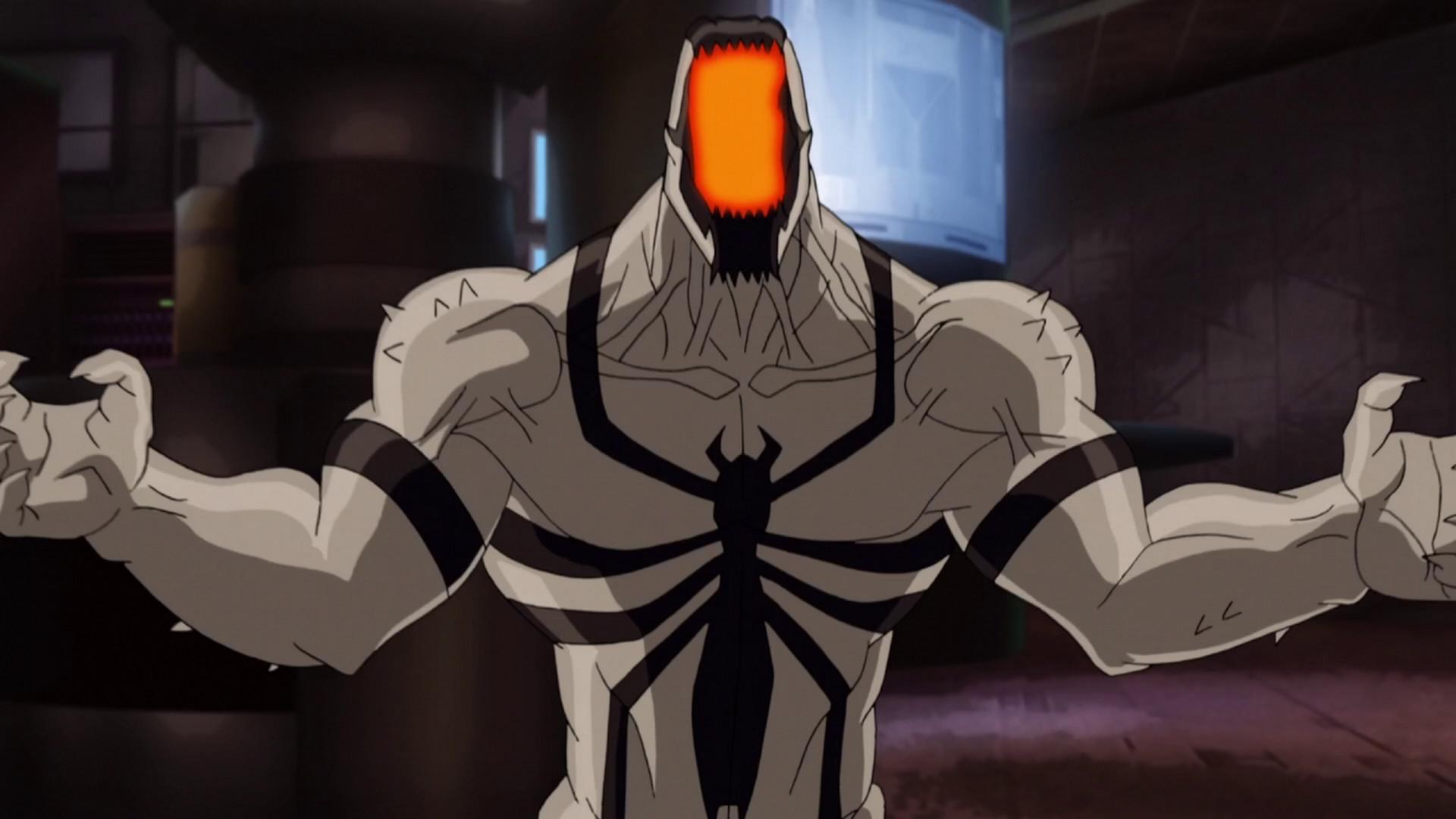Anti-Venom USM 04.png