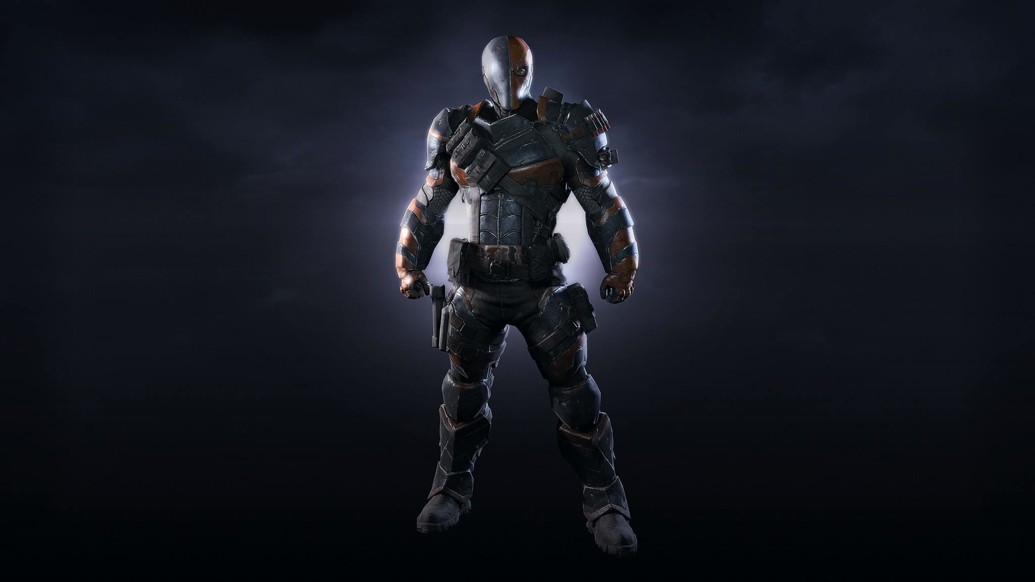 Agent Venom Wallpapers High Quality Resolution with HD Wallpaper Resolution