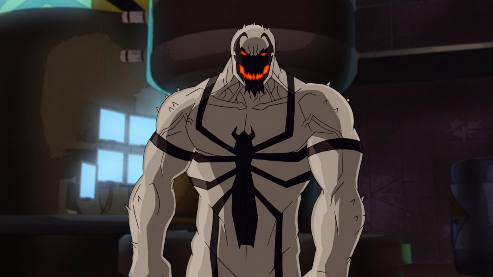 Anti-Venom USM 01.png