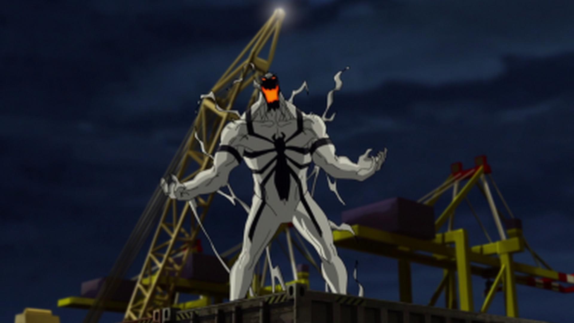 Anti-Venom USM 03.png
