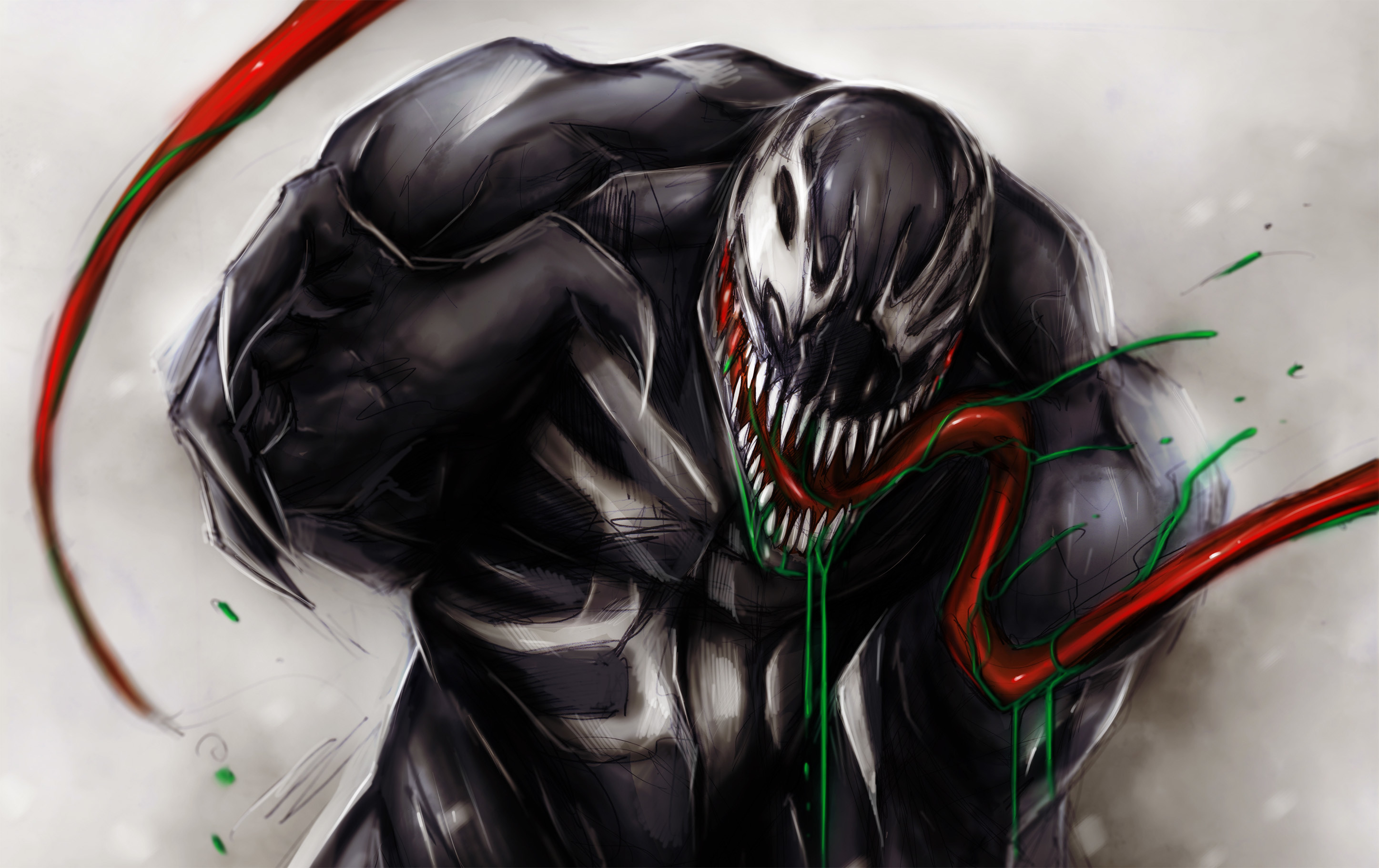 Filename: cletus-kasady-venom-simbiot.jpg