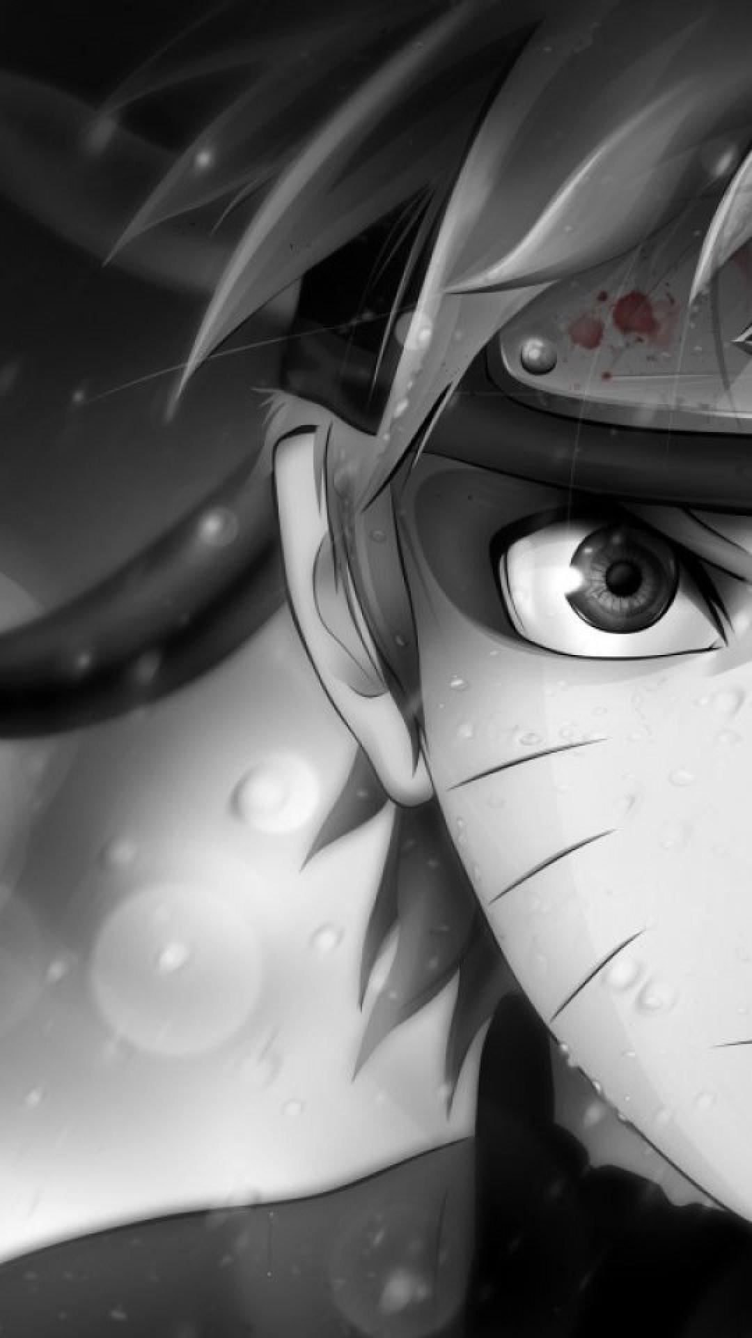 Naruto Iphone Wallpaper Damlafoundation Org