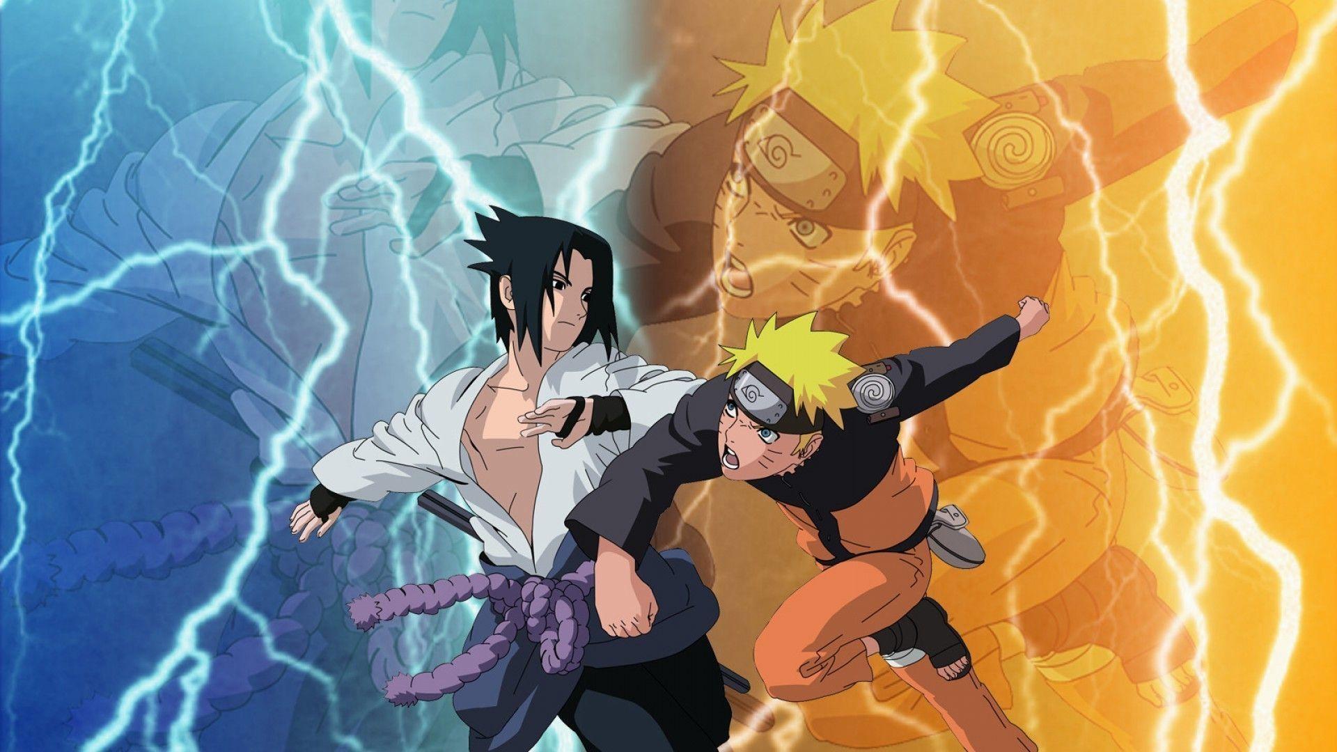 Free-mobile-Naruto-size-wallpaper-wp2007658