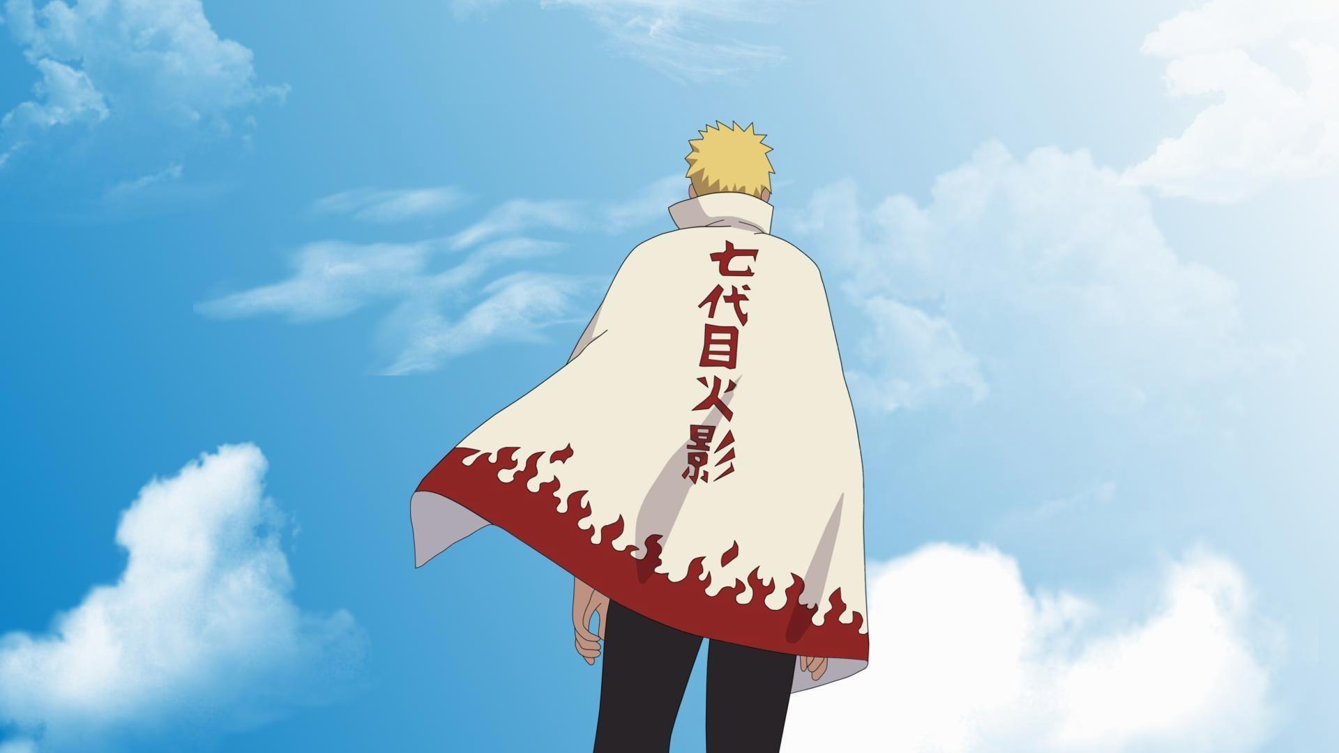 Naruto-.-1920×1080-Need-iPhone-S-Plus-Background-