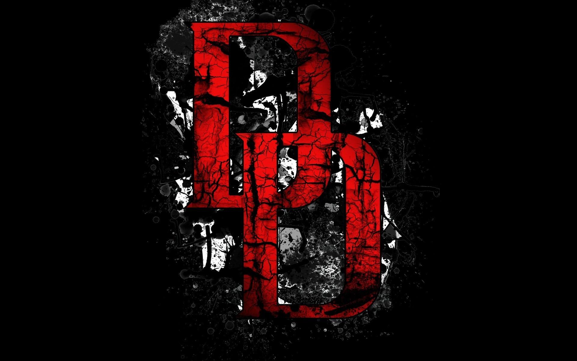 Comics Daredevil Wallpaper   Daredevil   Pinterest   Daredevil and Comic