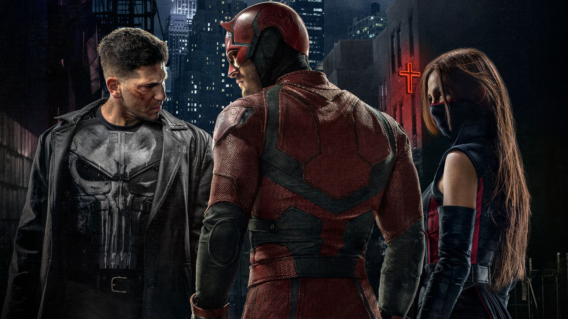 """Search Results for """"daredevil netflix wallpaper hd"""" – Adorable Wallpapers"""