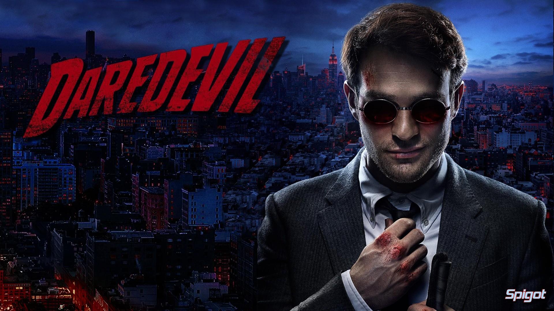 Daredevil Movie Wallpapers …