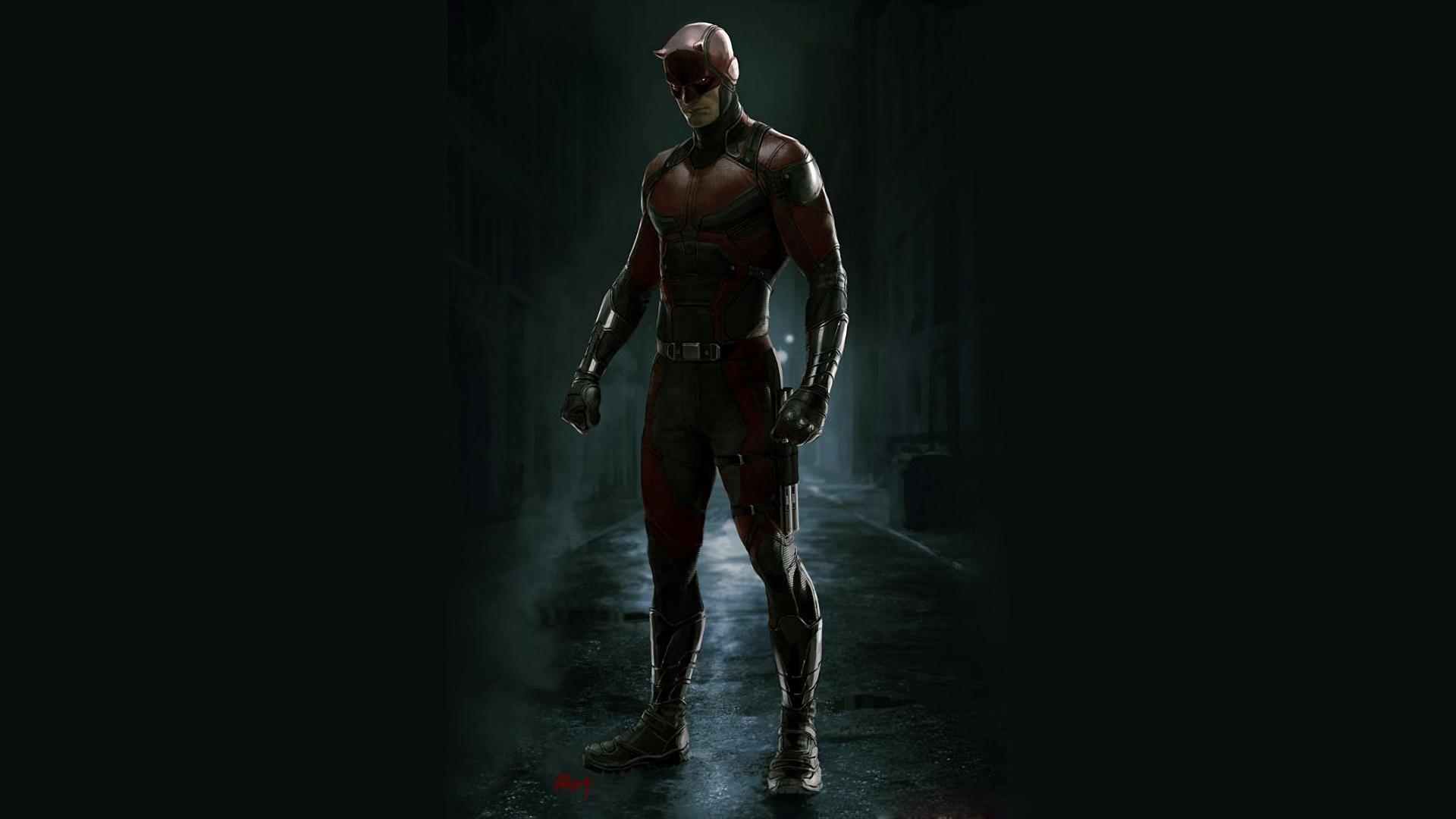 Magnificent-Daredevil-Wallpaper-001