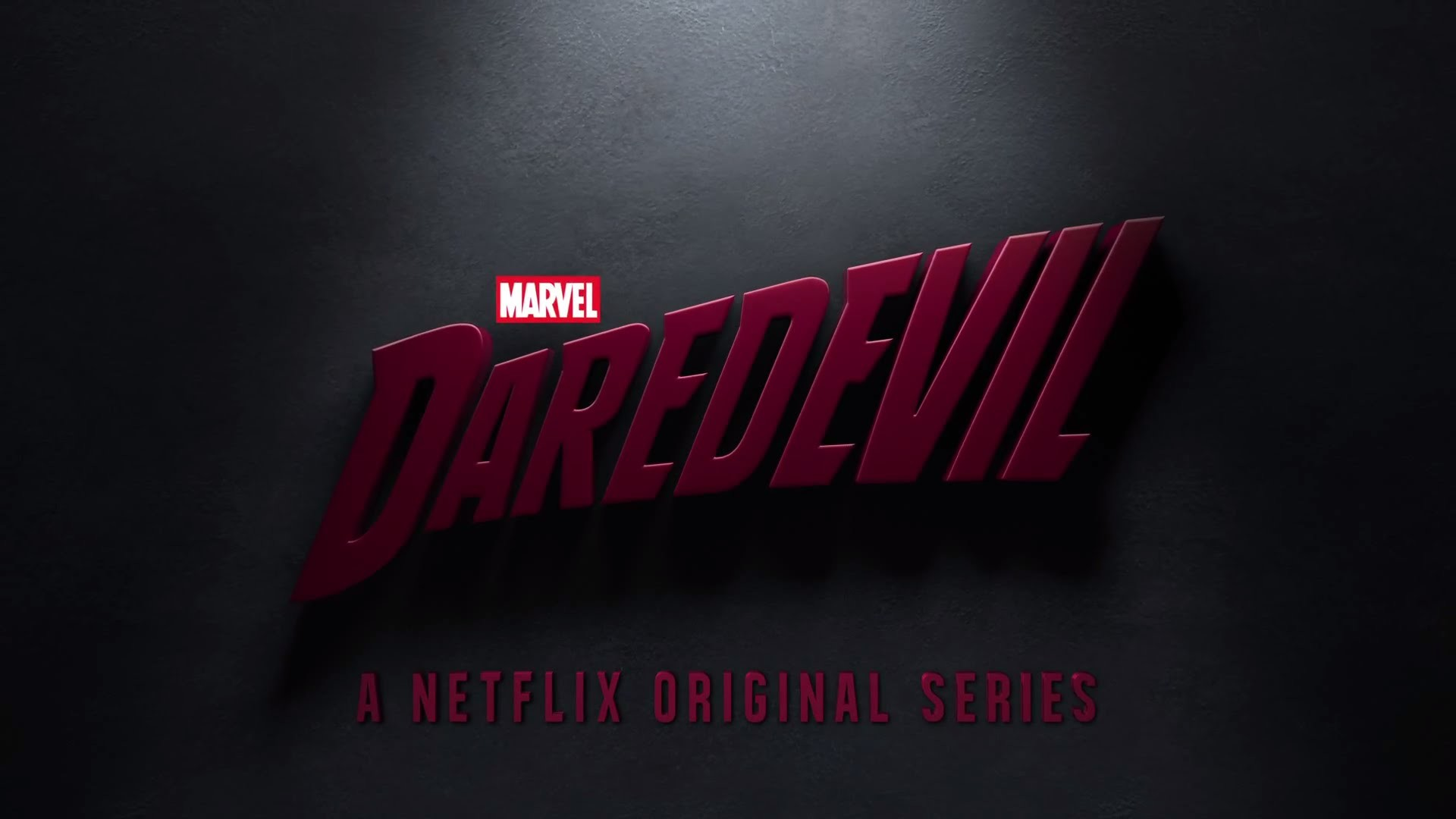 The Impact   5 Reasons Netflix's Daredevil Is Awesome