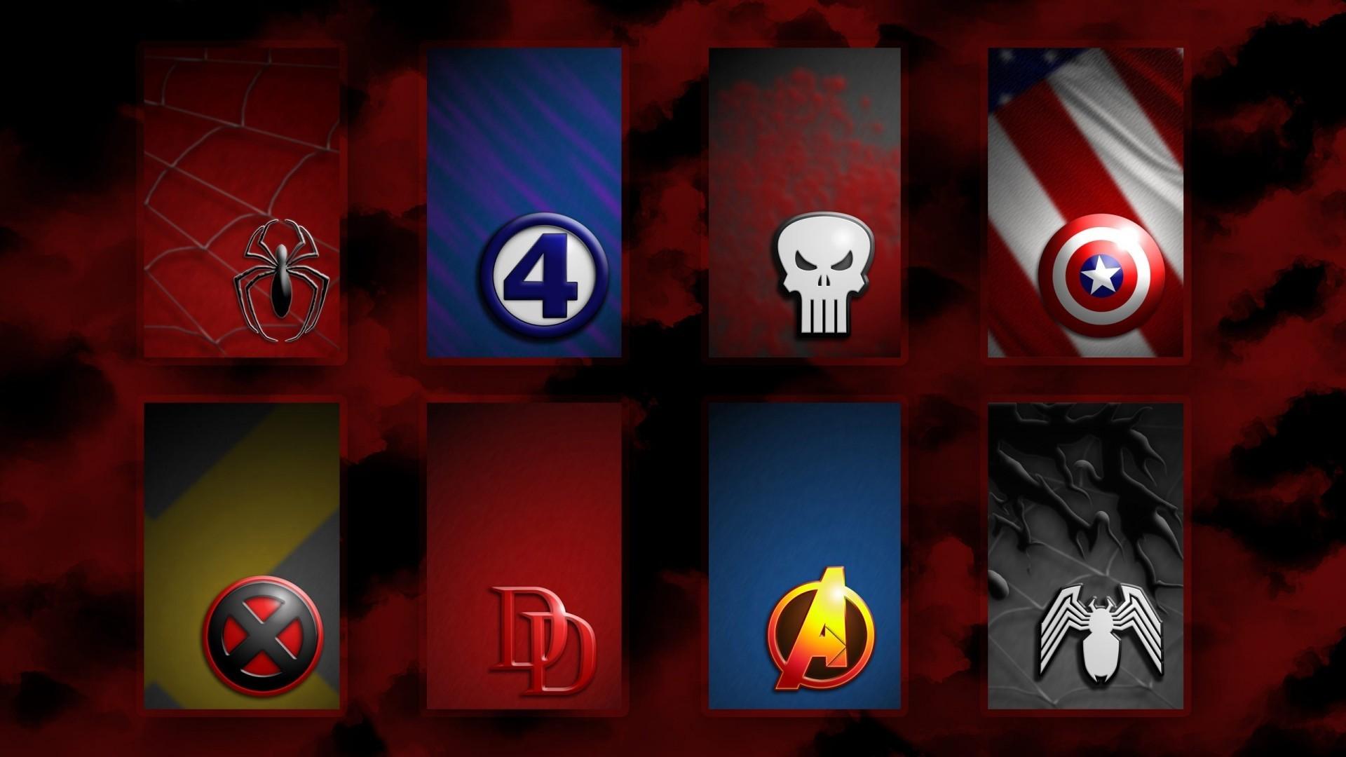 Daredevil wallpapers desktop