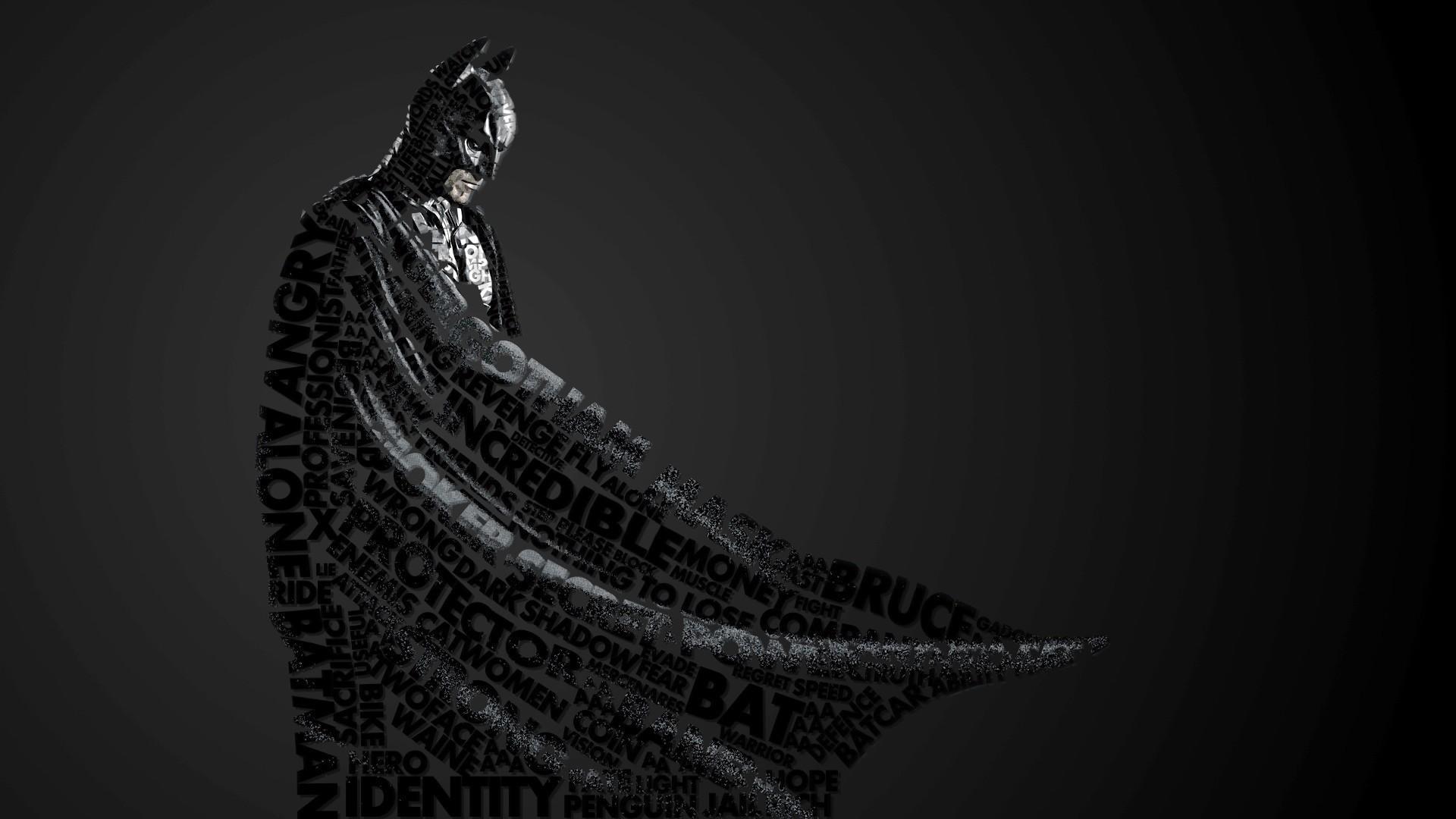 Batman Dark Knight Rises wallpapers and stock photos