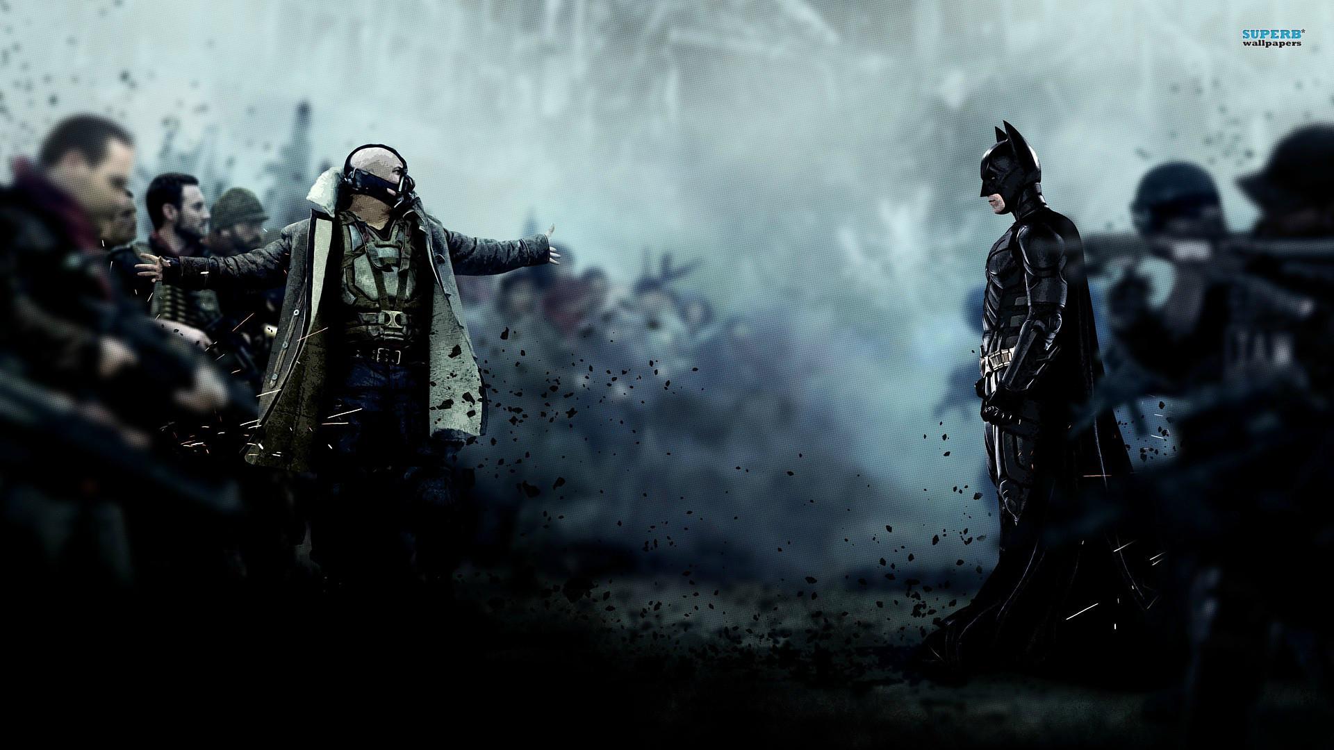 The Dark Knight HD desktop wallpaper Widescreen High Definition | HD  Wallpapers | Pinterest | Wallpaper and Hd desktop