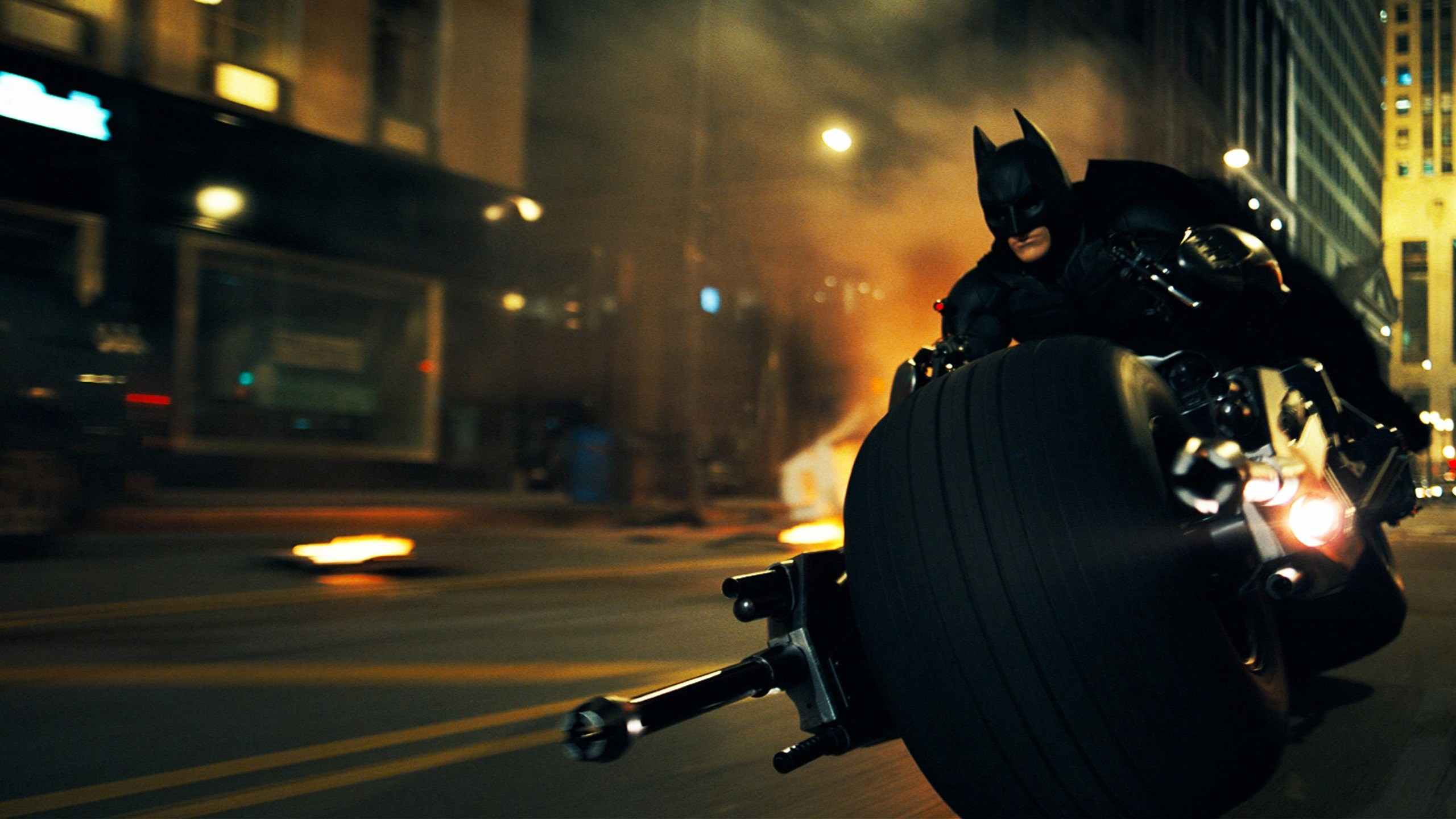 138 Batman Dark Knight Returns