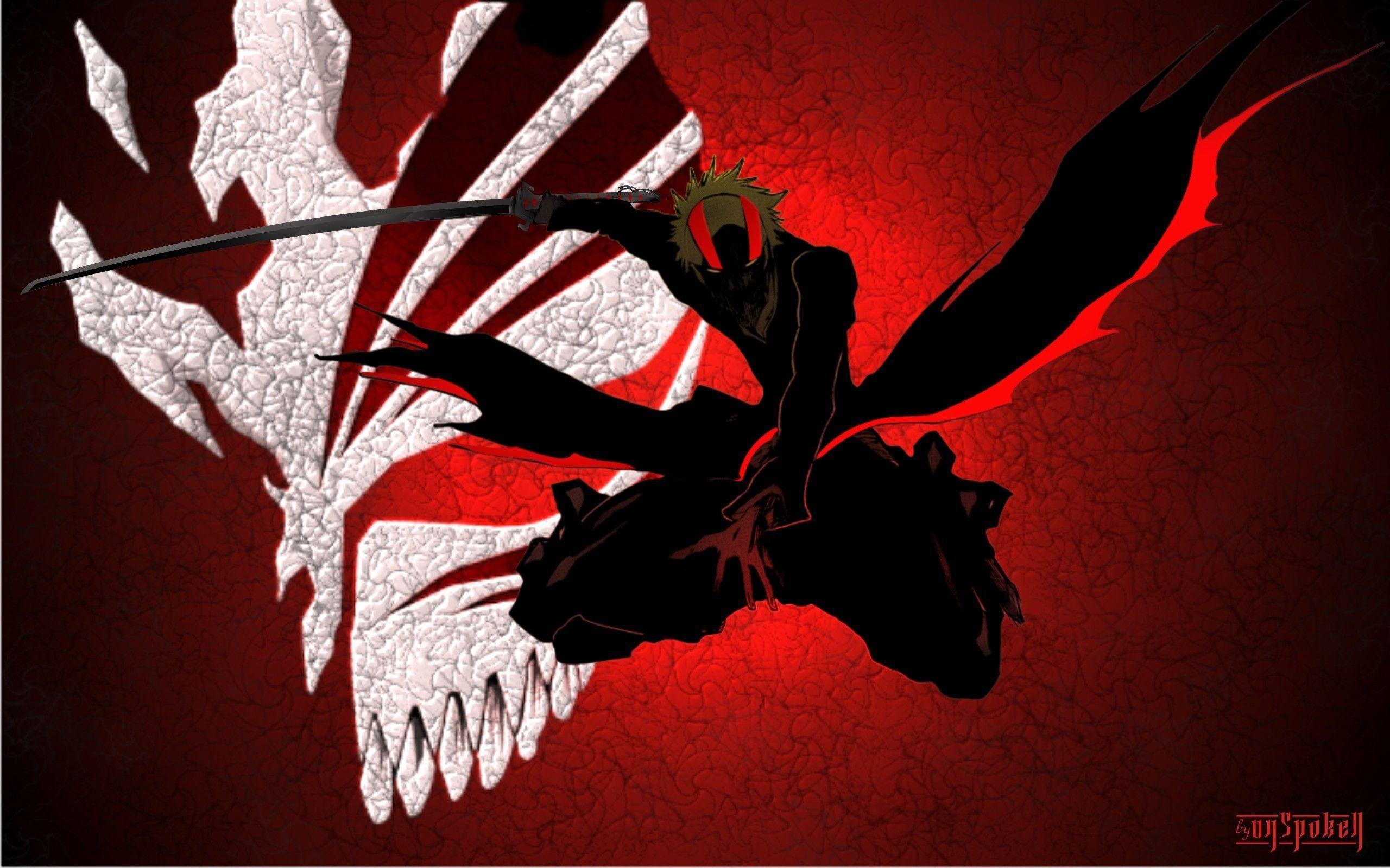 Naruto Uzumaki Nine Tailed Fox Wallpapers Images : Anime Wallpaper .