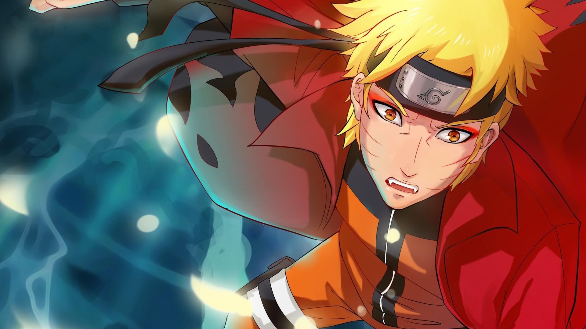 Naruto wallpapers Naruto Pictures Naruto Images Naruto
