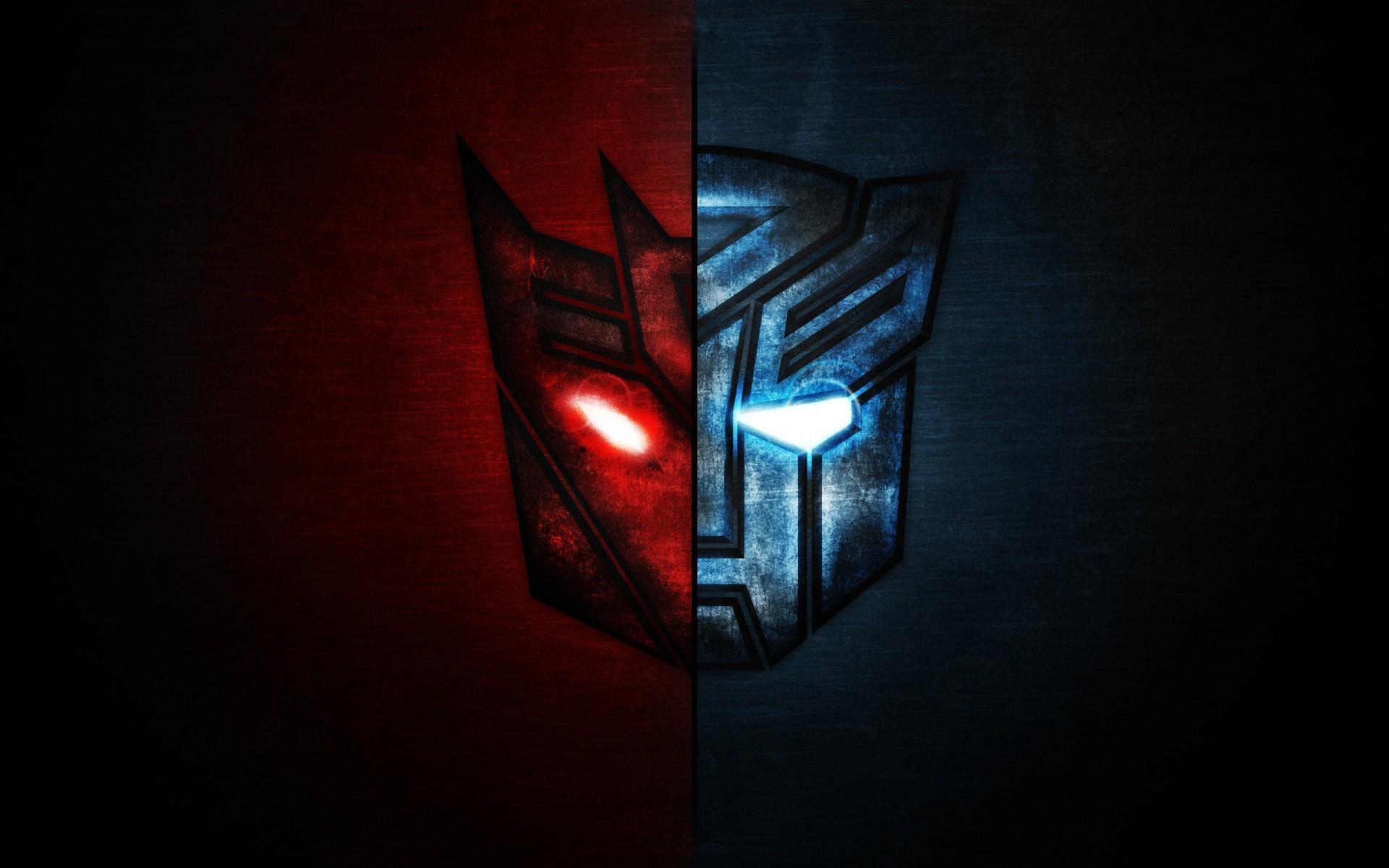 Transformers Iphone Wallpaper