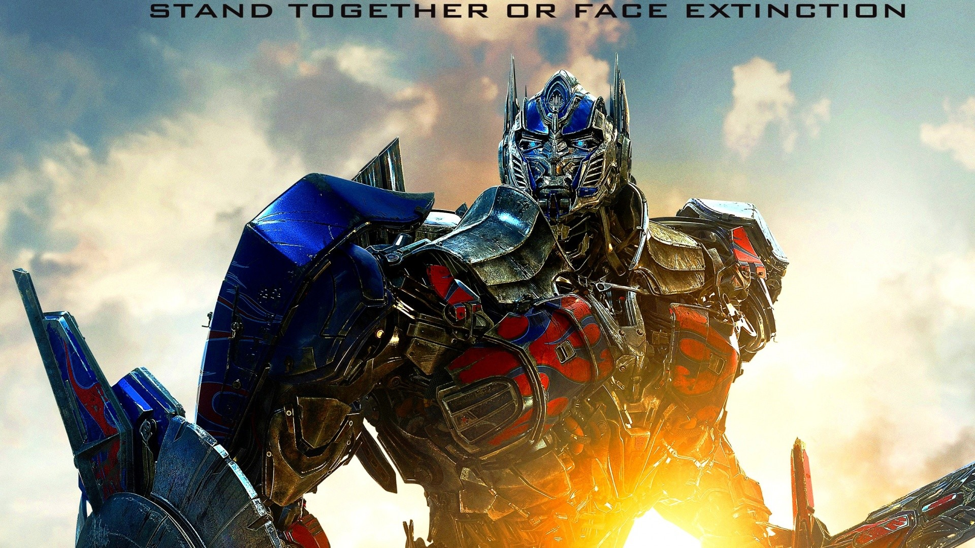 Transformers Age Of Extinction Hd Wallpaper [1920 x 1080] Need #iPhone #6S  #Plus #Wallpaper/ #Background for #IPhone6SPlus? Follow iPhone 6S Plus 3…