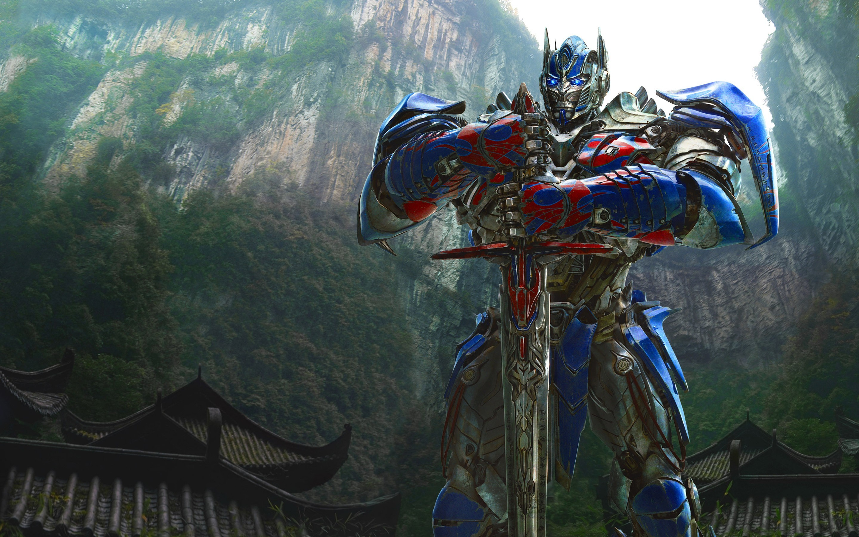 My Free Wallpapers Movies Wallpaper Transformers Barricade