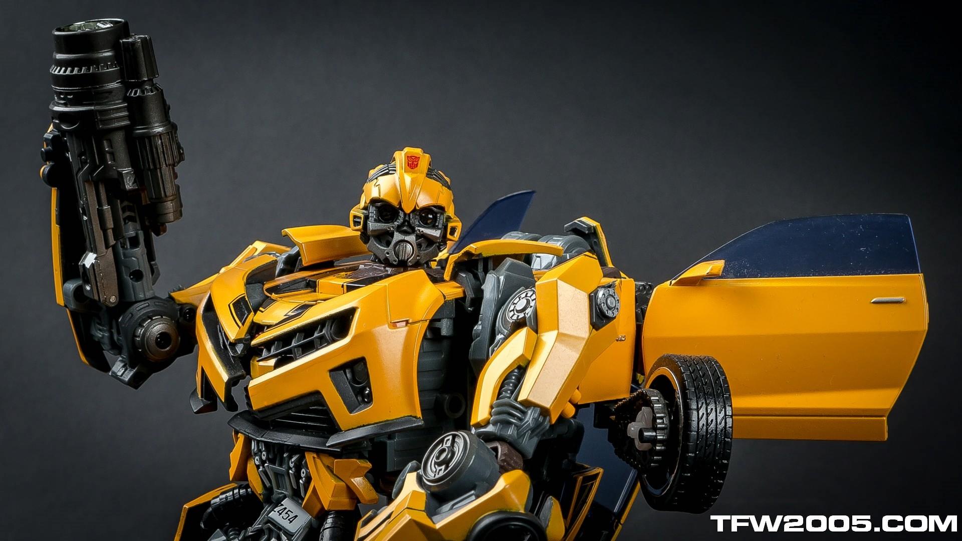 Transformers Wallpapers Best Wallpapers 1280×1024 Transformers Wallpaper  (42 Wallpapers) | Adorable Wallpapers