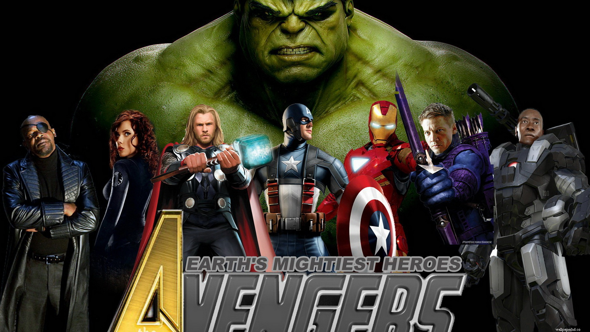 """Search Results for """"avengers 2 hd wallpapers – Adorable Wallpapers"""