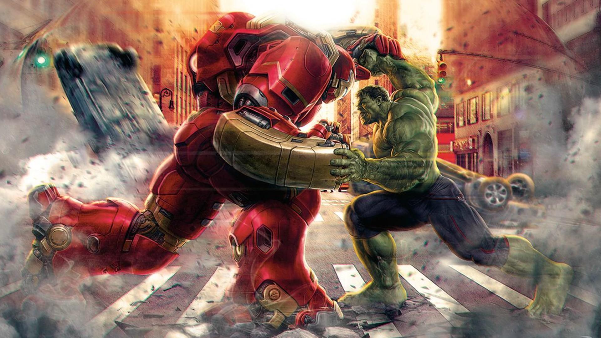 best-avengers-wallpaper-for-desktop (5)