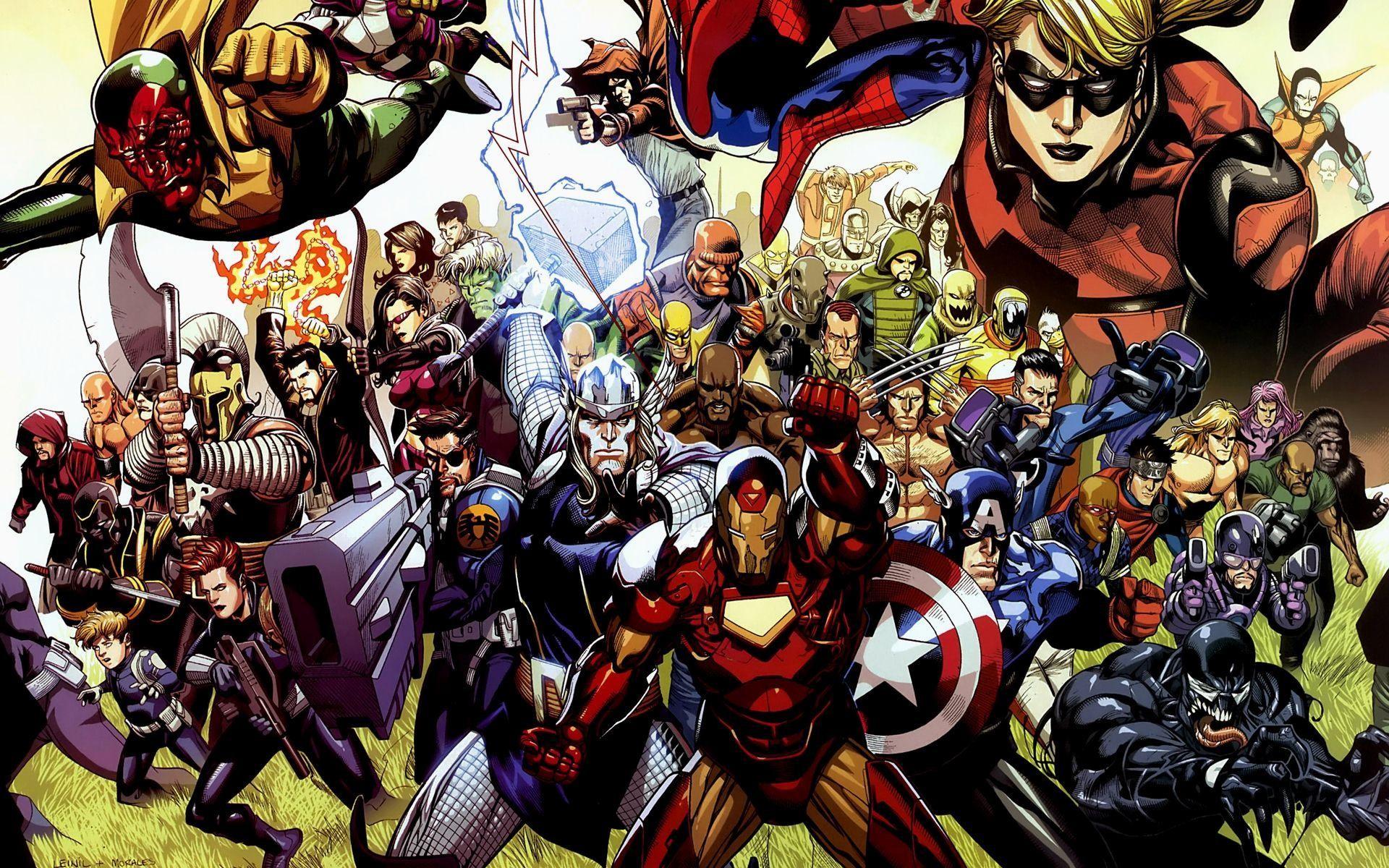 wallpaper.wiki-Free-marvel-comics-avengers-wallpaper-PIC-