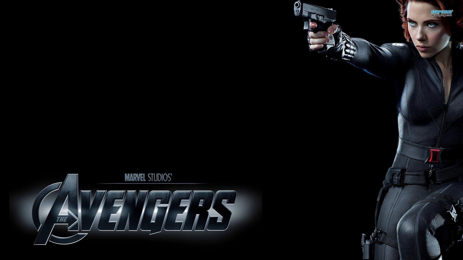 10. avengers-desktop-wallpaper10-600×338