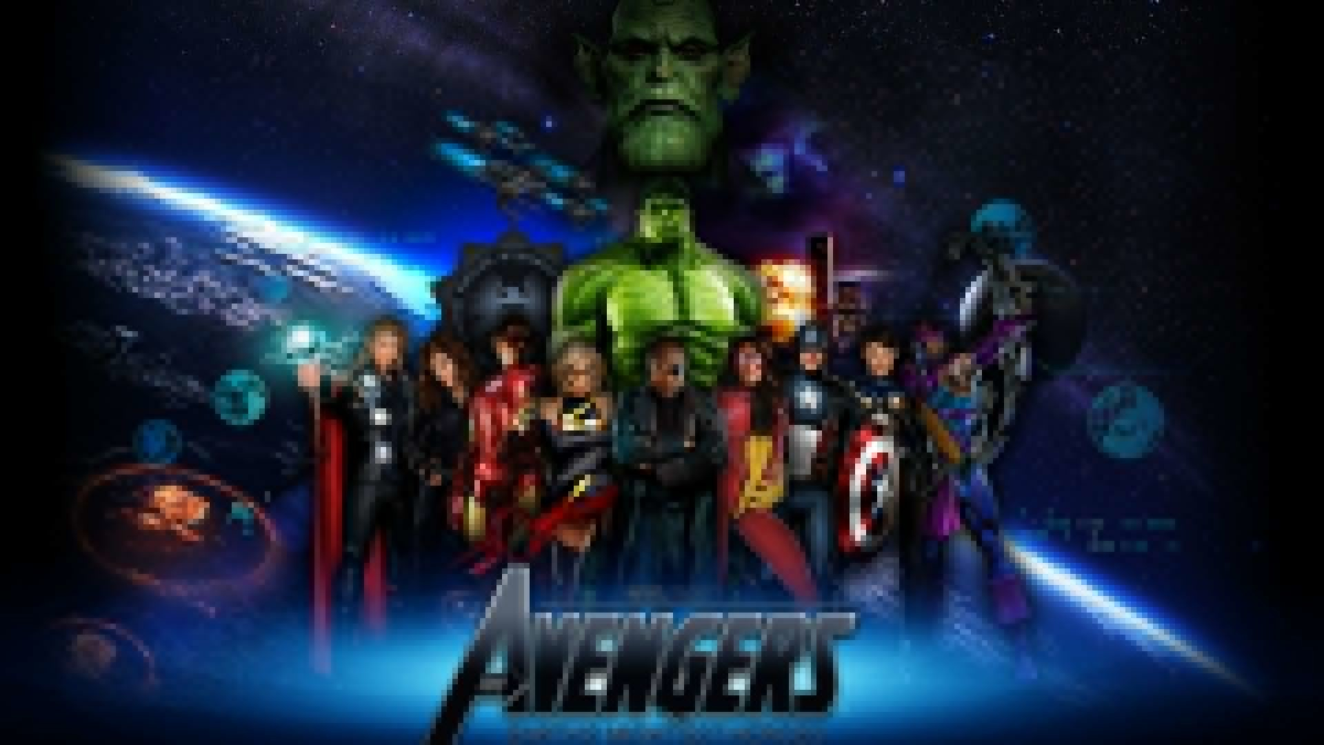 avengers-wallpapers-iron-man-marvel-nick-fury-thor-