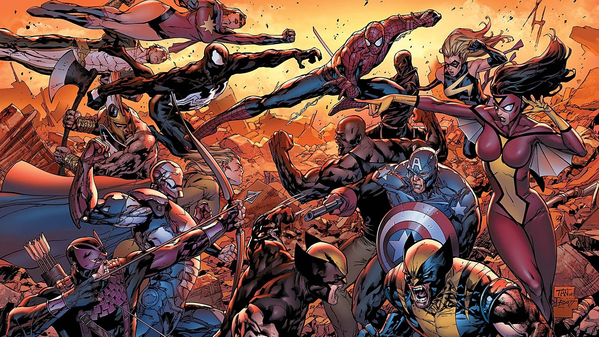 px wallpaper desktop dark avengers by Fonda Fairy for –  pocketfullofgrace.com