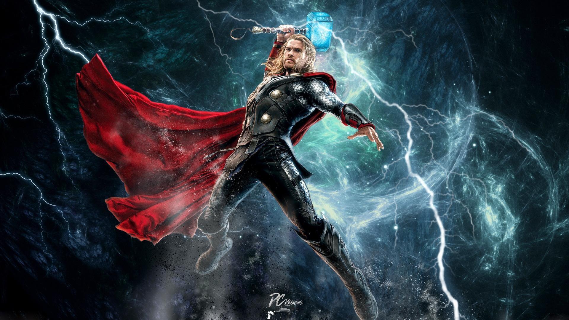 wallpaper.wiki-Thor-Wallpapers-HD-For-Desktop-PIC-