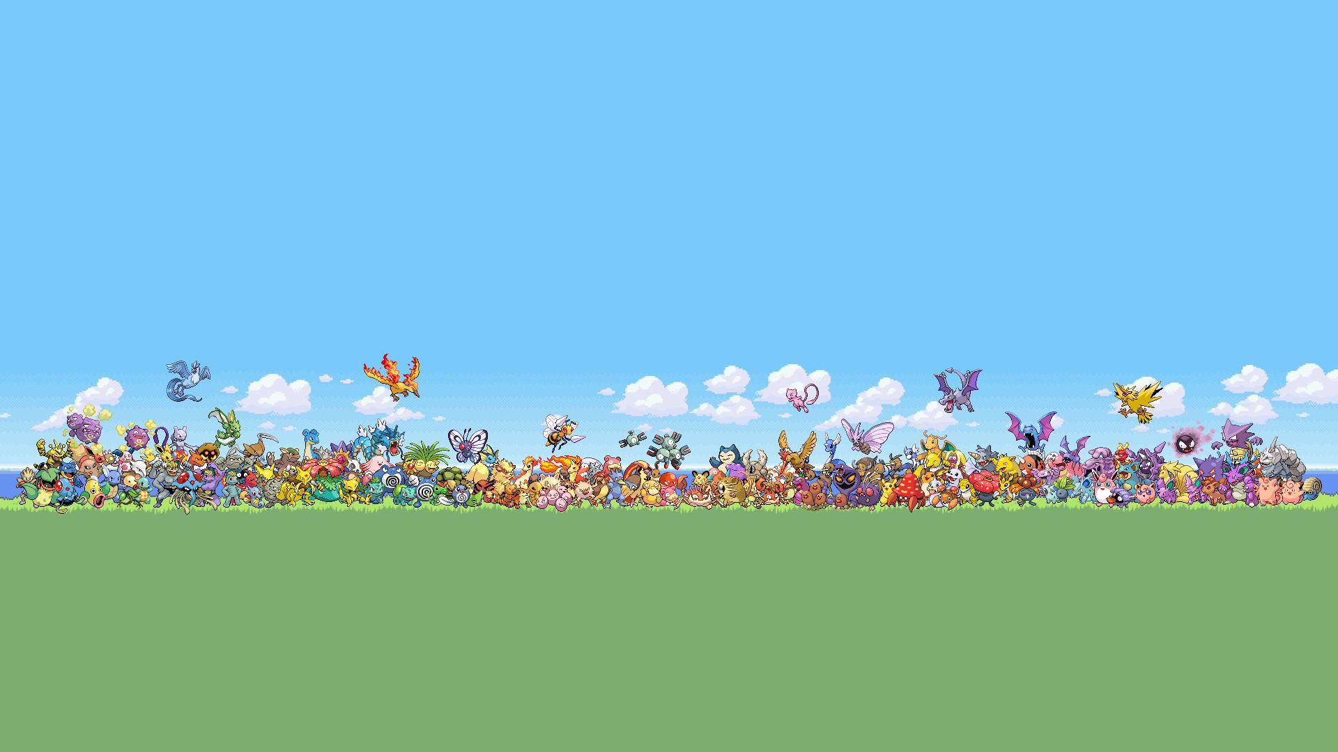 legendary HD Collections – BozhuWallpaper – All Pokemon Wallpapers Images.  All Pokemon Wallpaper Background. All Pokemon Wallpaper Desktop Background.
