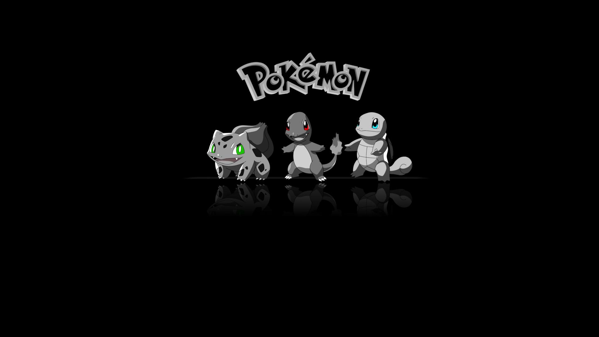 Pokemon Wallpaper 4334