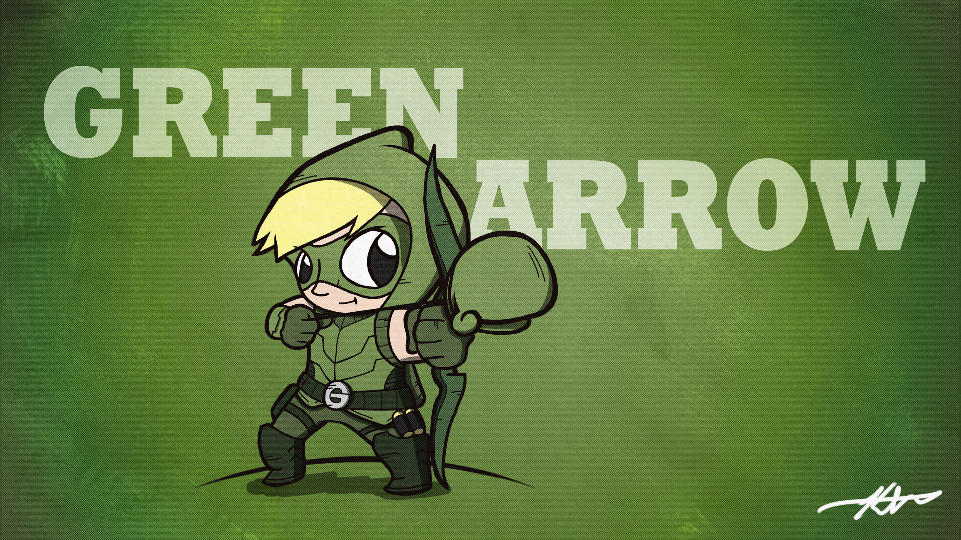 Go Back > Images For > Green Arrow Wallpaper 1920×1080