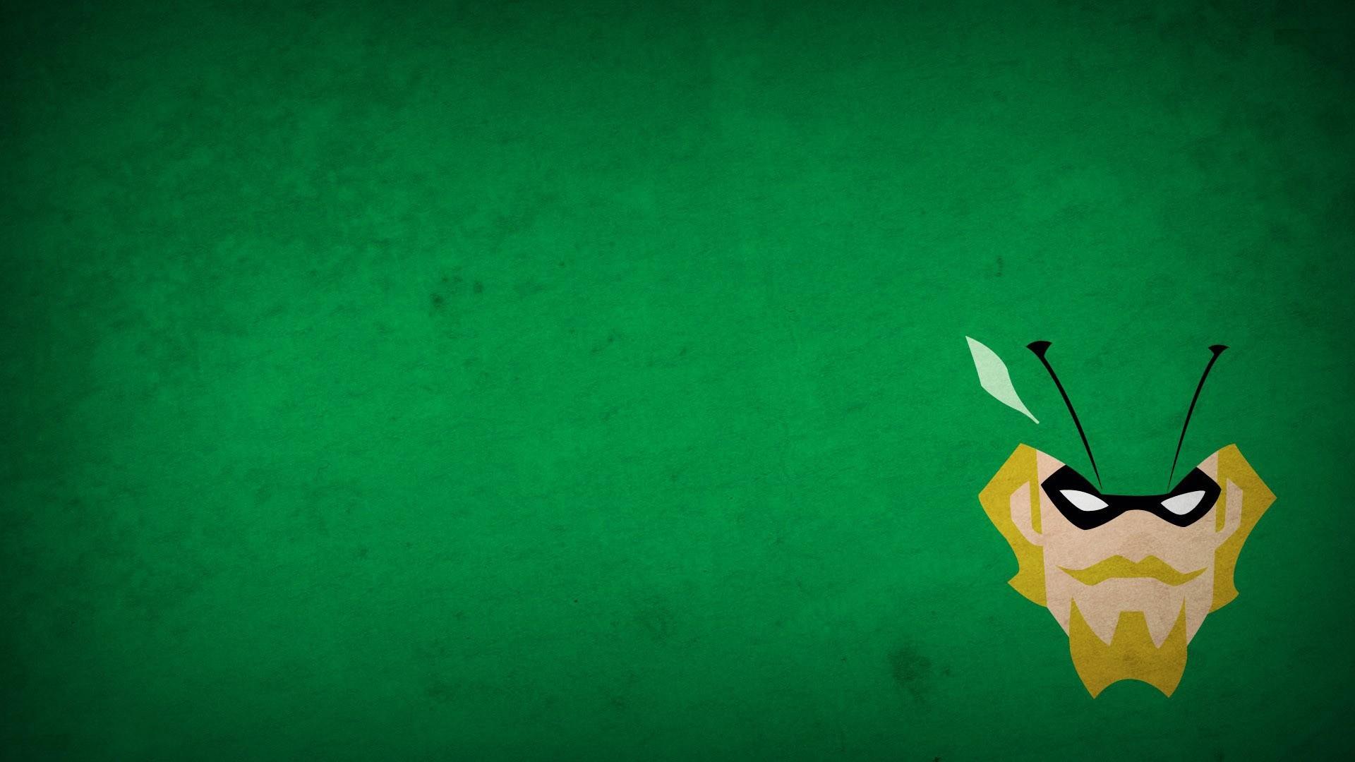 In Gallery: Green Arrow Wallpaper, Green Arrow HD Wallpapers 1920×1080 Arrow  Wallpaper