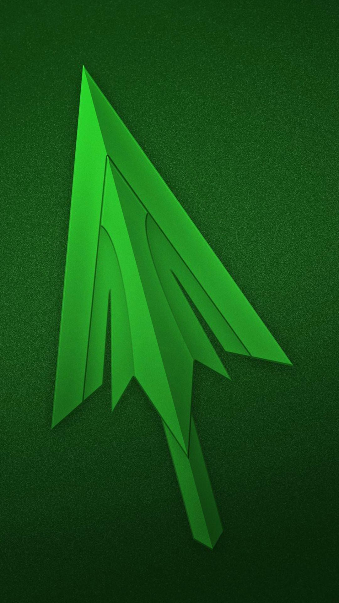 wallpaper.wiki-Green-Arrow-Full-HD-Wallpaper-for-