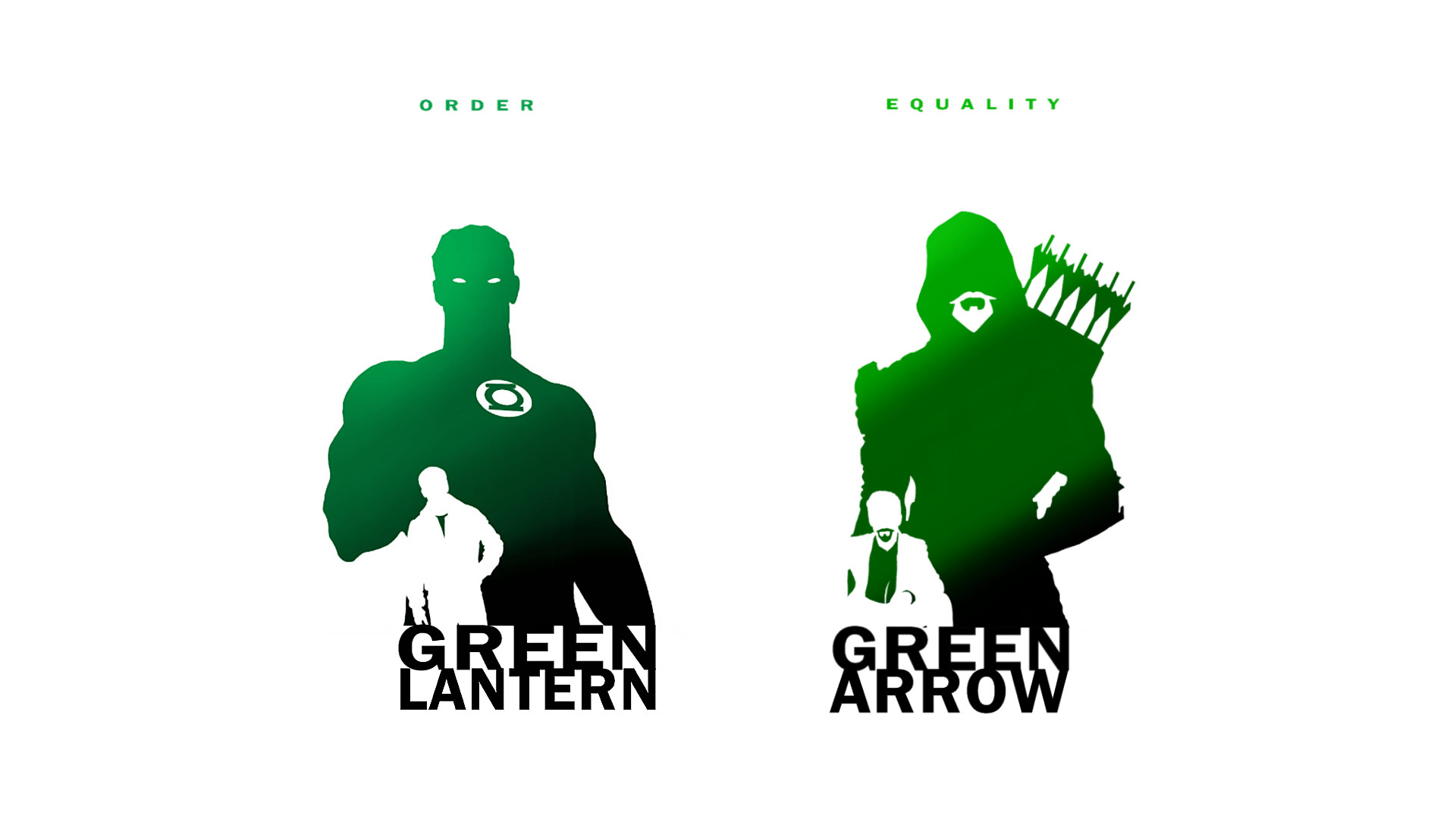 Green Arrow quotes. iPhone Wallpapers 8 Superheroes Quotes, tap to .