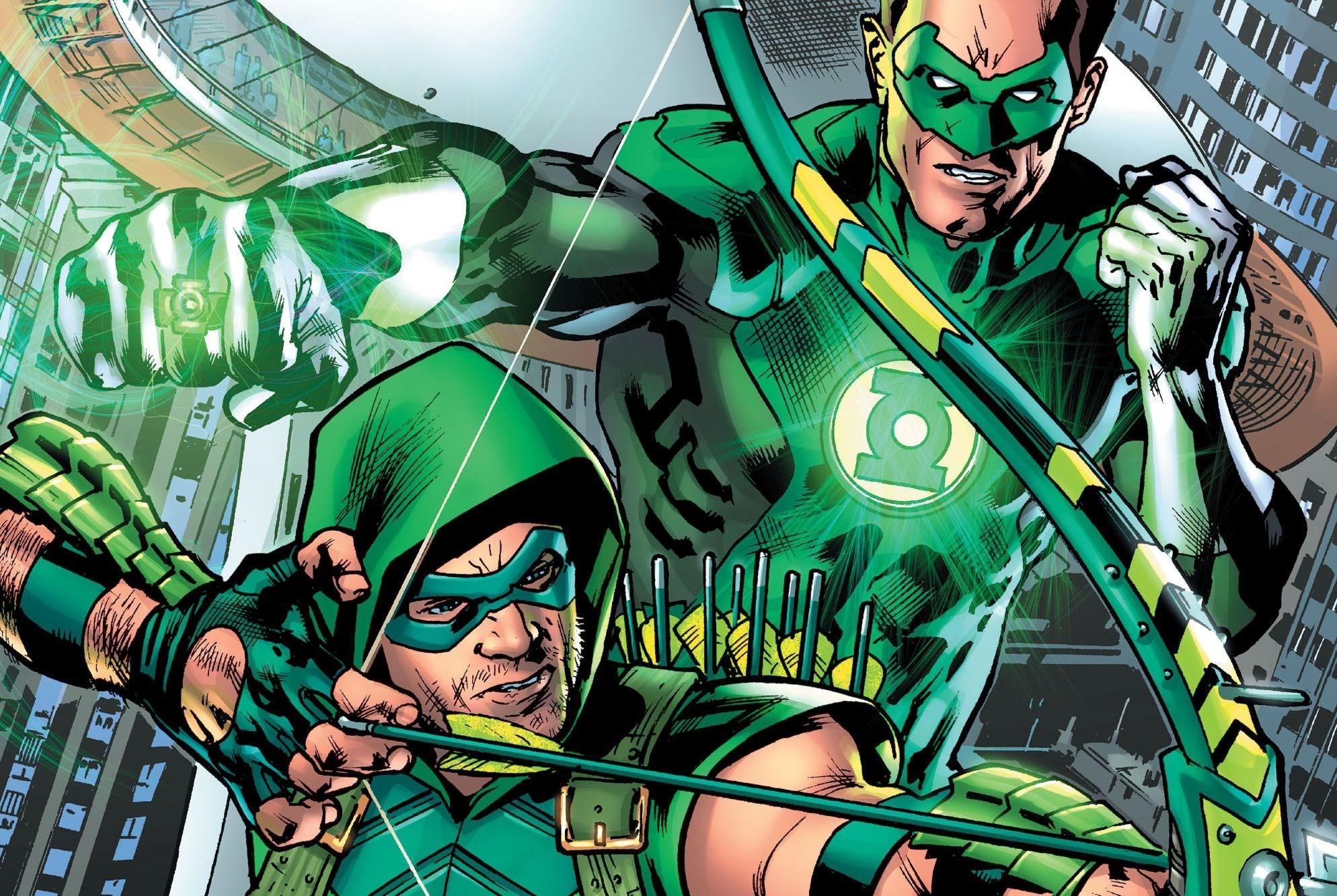 green arrow image – Background hd – green arrow category