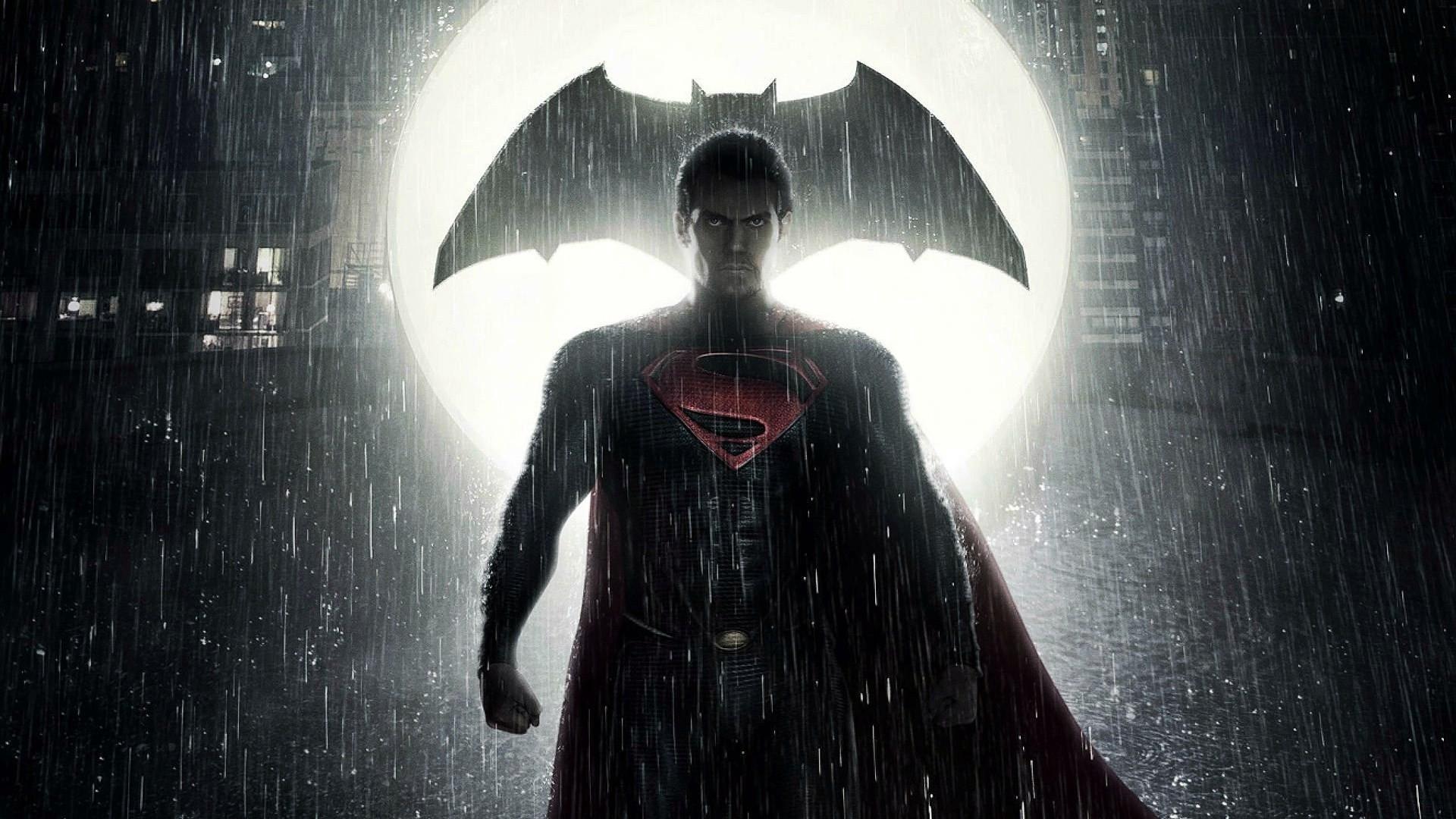 hd batman vs superman 1080p wallpaper