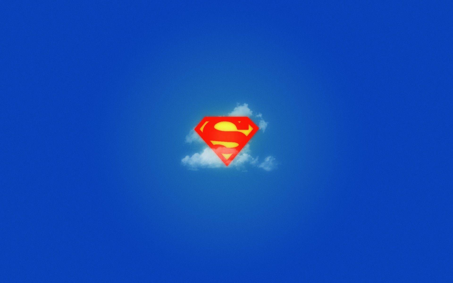 Best ideas about Superman Hd Wallpaper on Pinterest Superman 1920×1080  Superman Image Wallpapers (