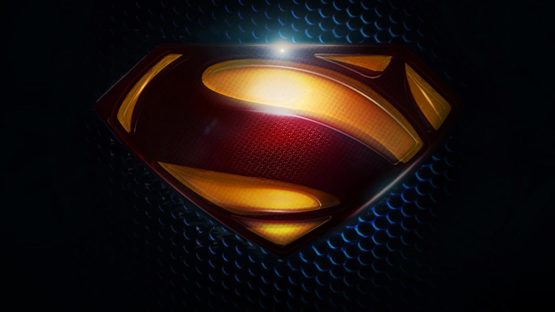 Wallpapers For > Superman Wallpaper Hd 1920×1080